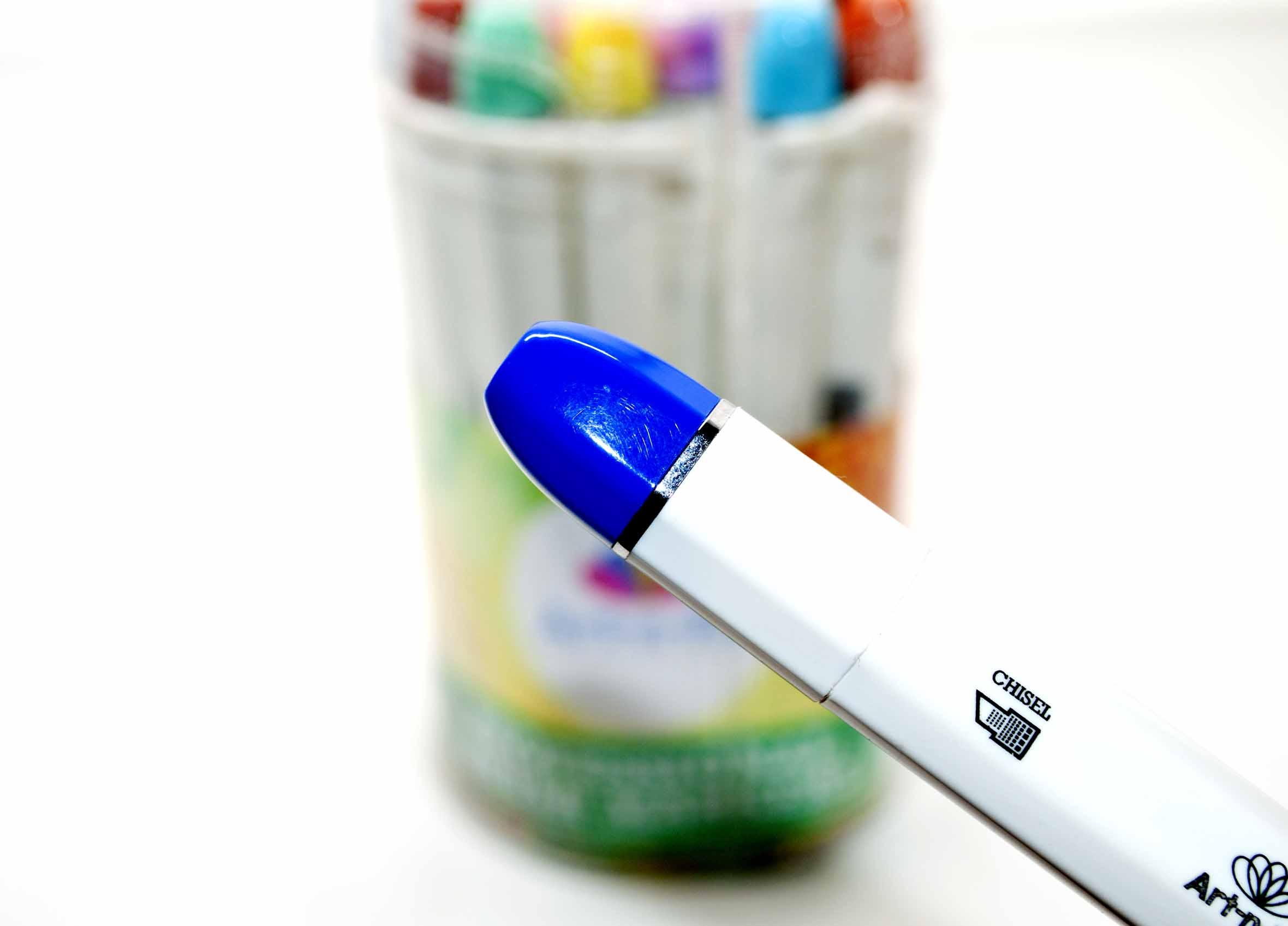 art-n-fly lid colours.jpg