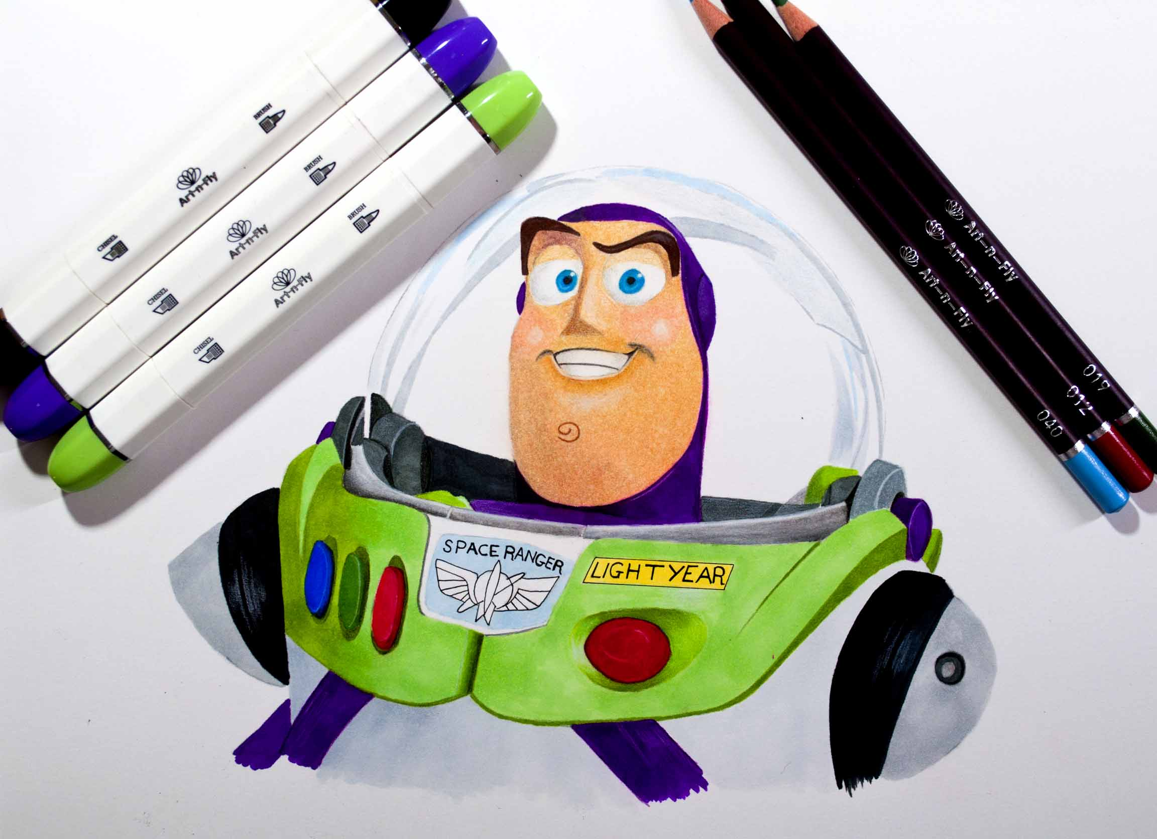 Lightyear with Markers.jpg