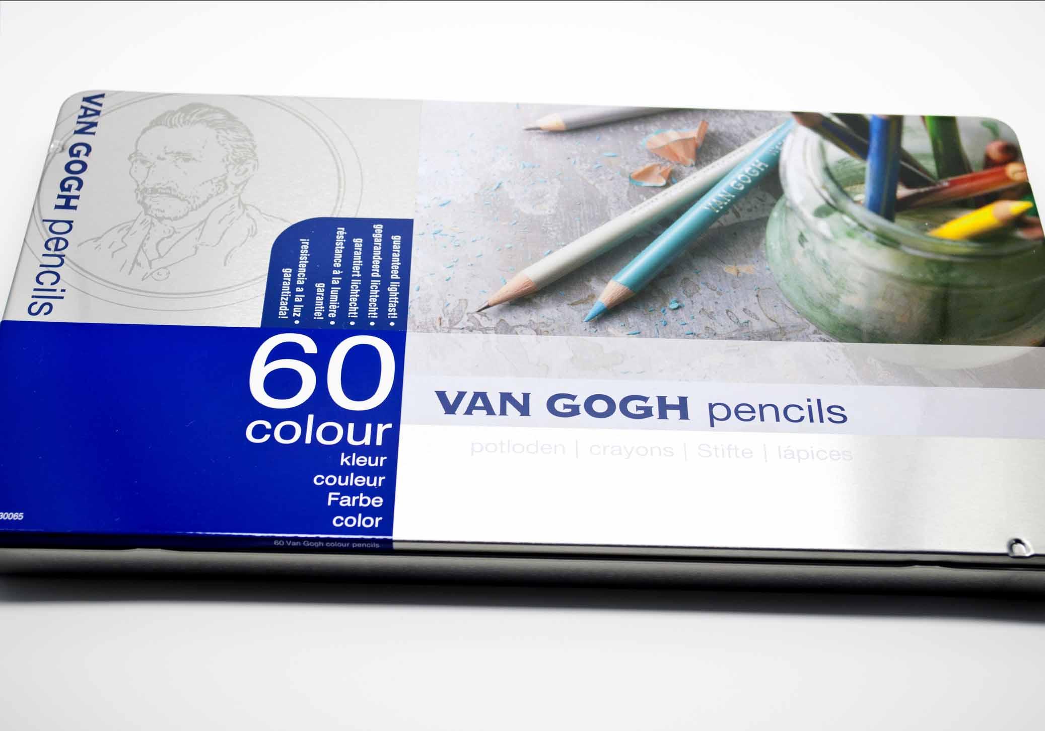 Van Gogh Tin 1.jpg