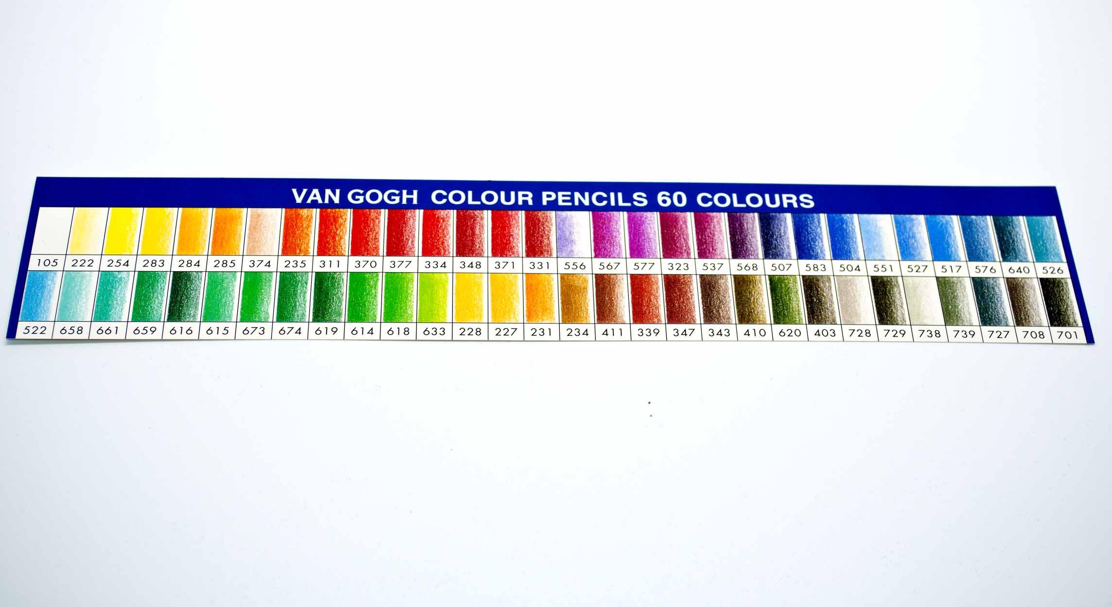 Van Gogh Colour Chart.jpg