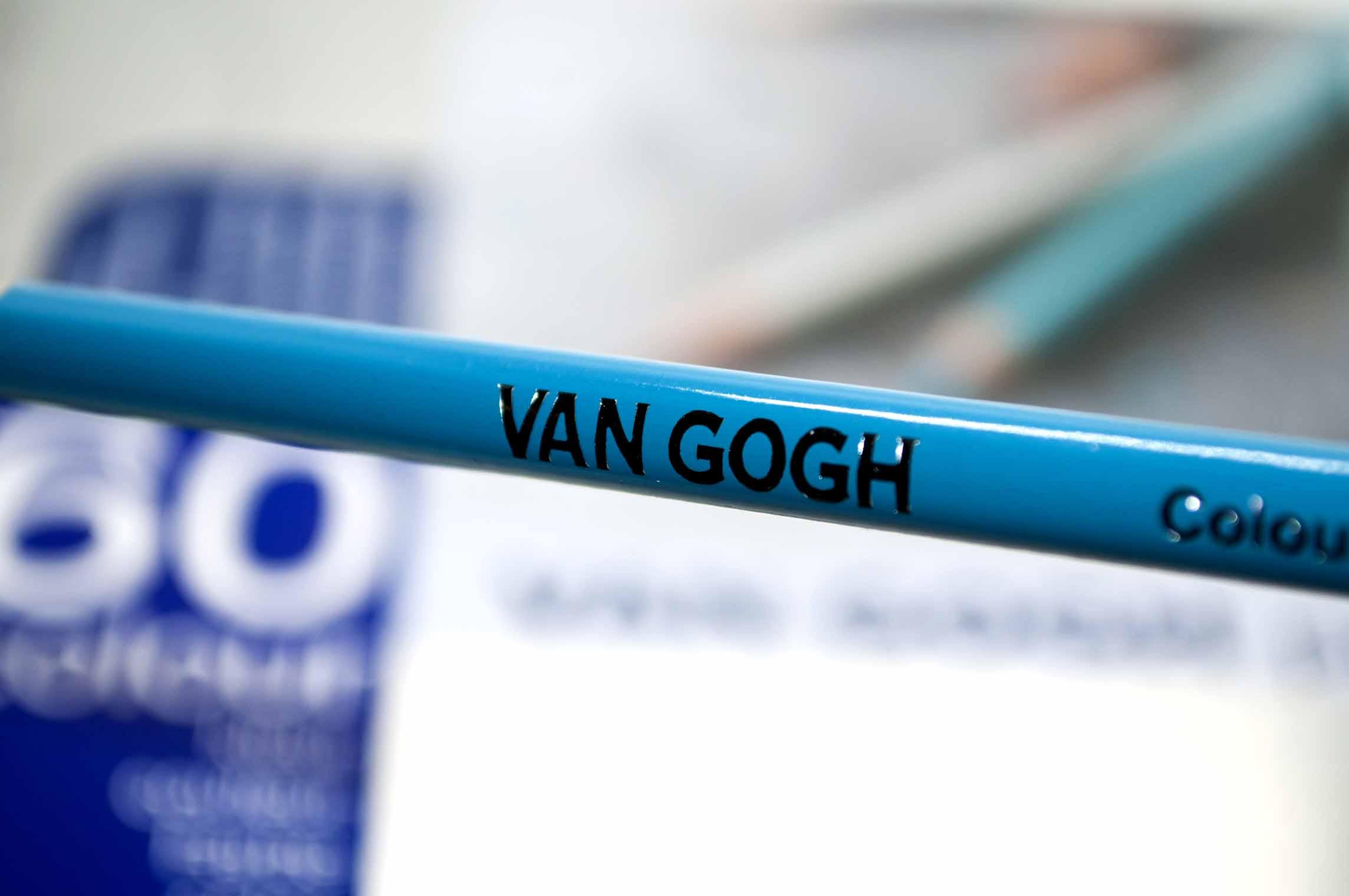 Van Gogh Name on The Barrel.jpg