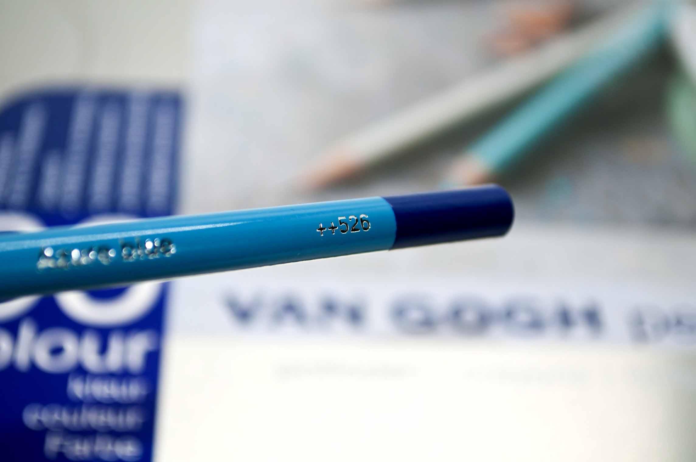 Van Gogh Open Stock Number .jpg