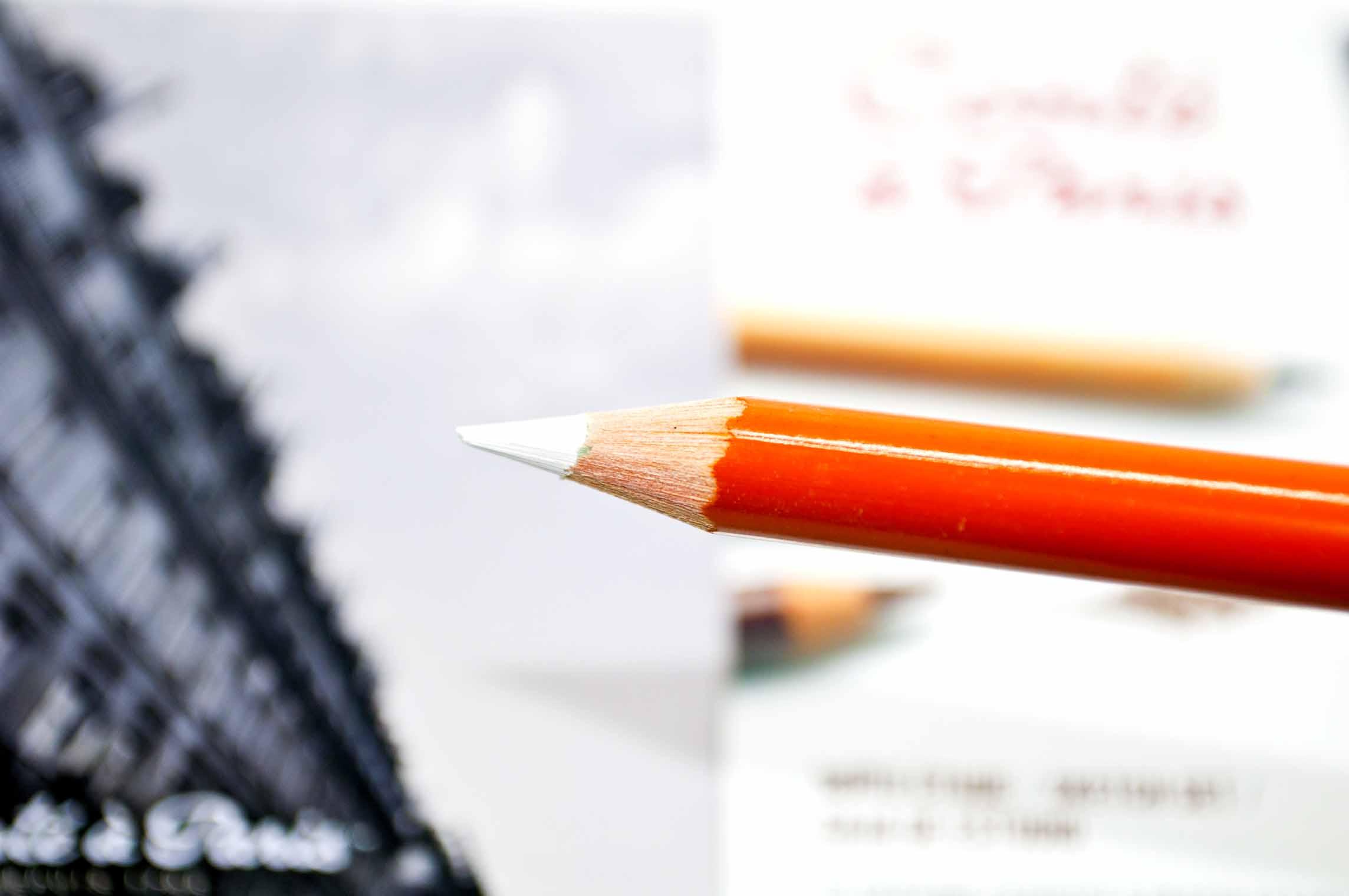 Conte White Pencil.jpg