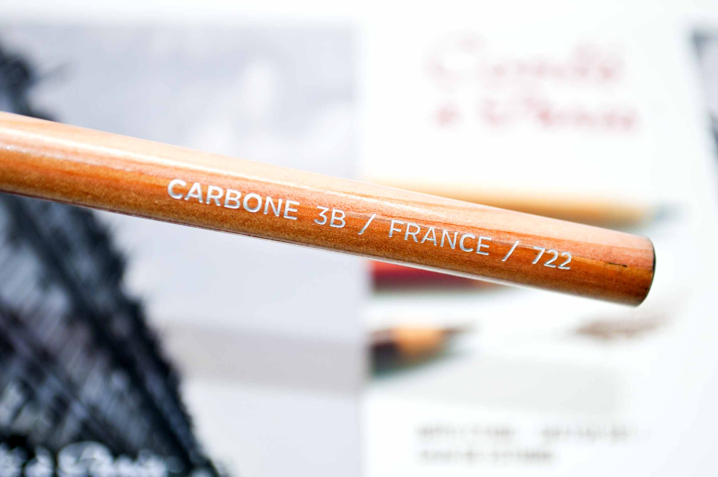 Conte Carbone Info 2.jpg