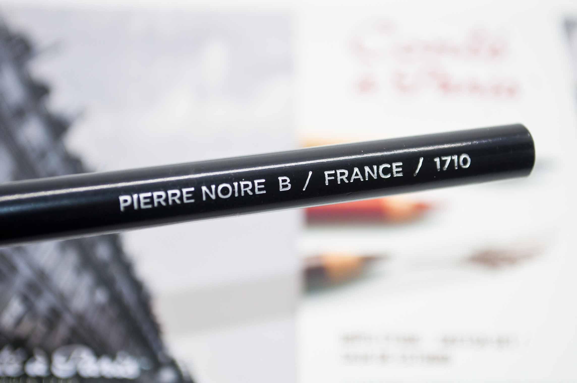 Conte Pierre Noire.jpg