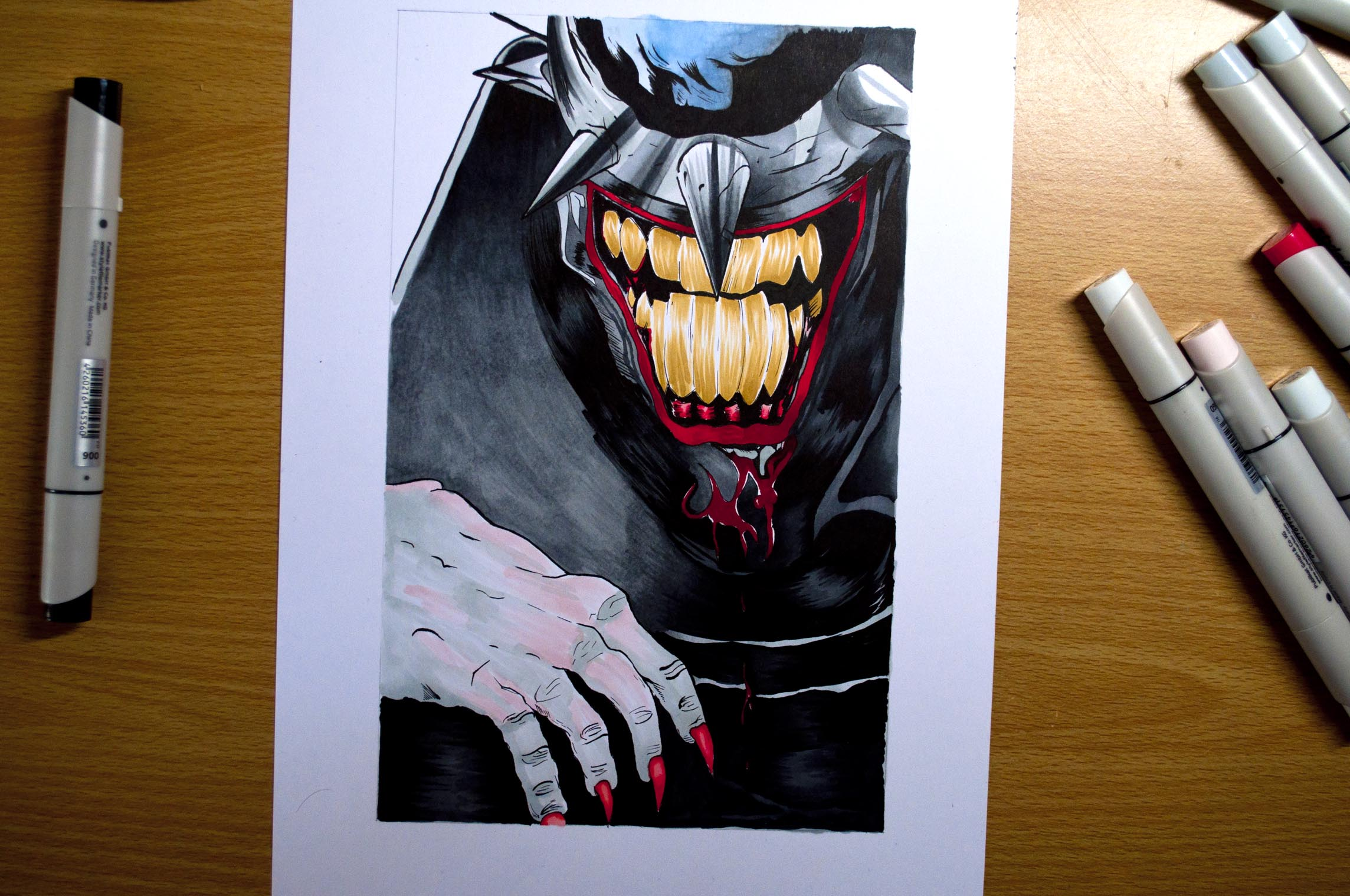 Laughing Batman 3.jpg