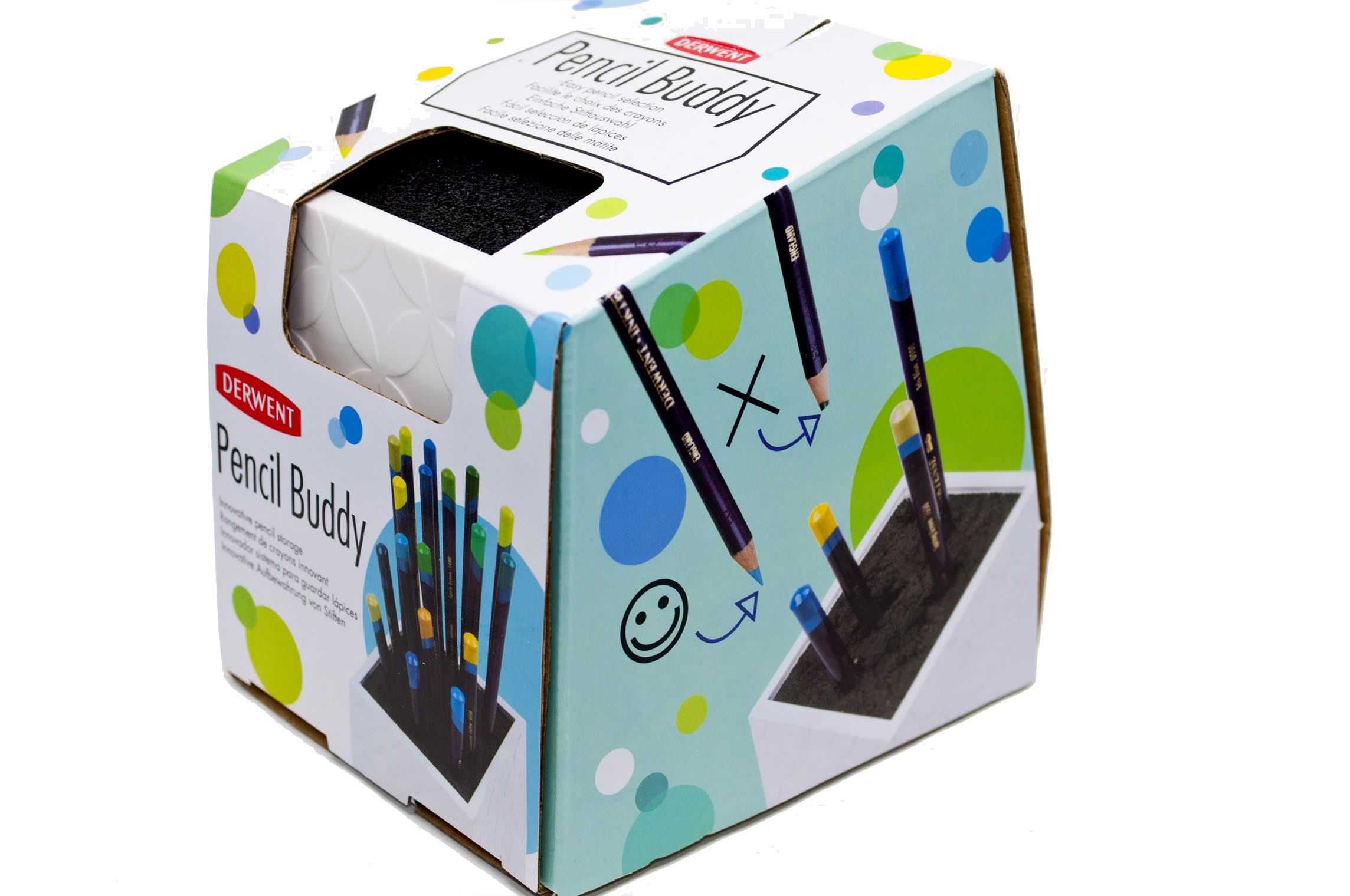 Pencil Buddy Side Box.png