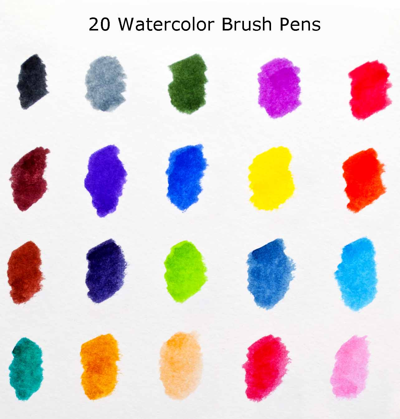 Watercolor Brush Pen Swatch.jpg