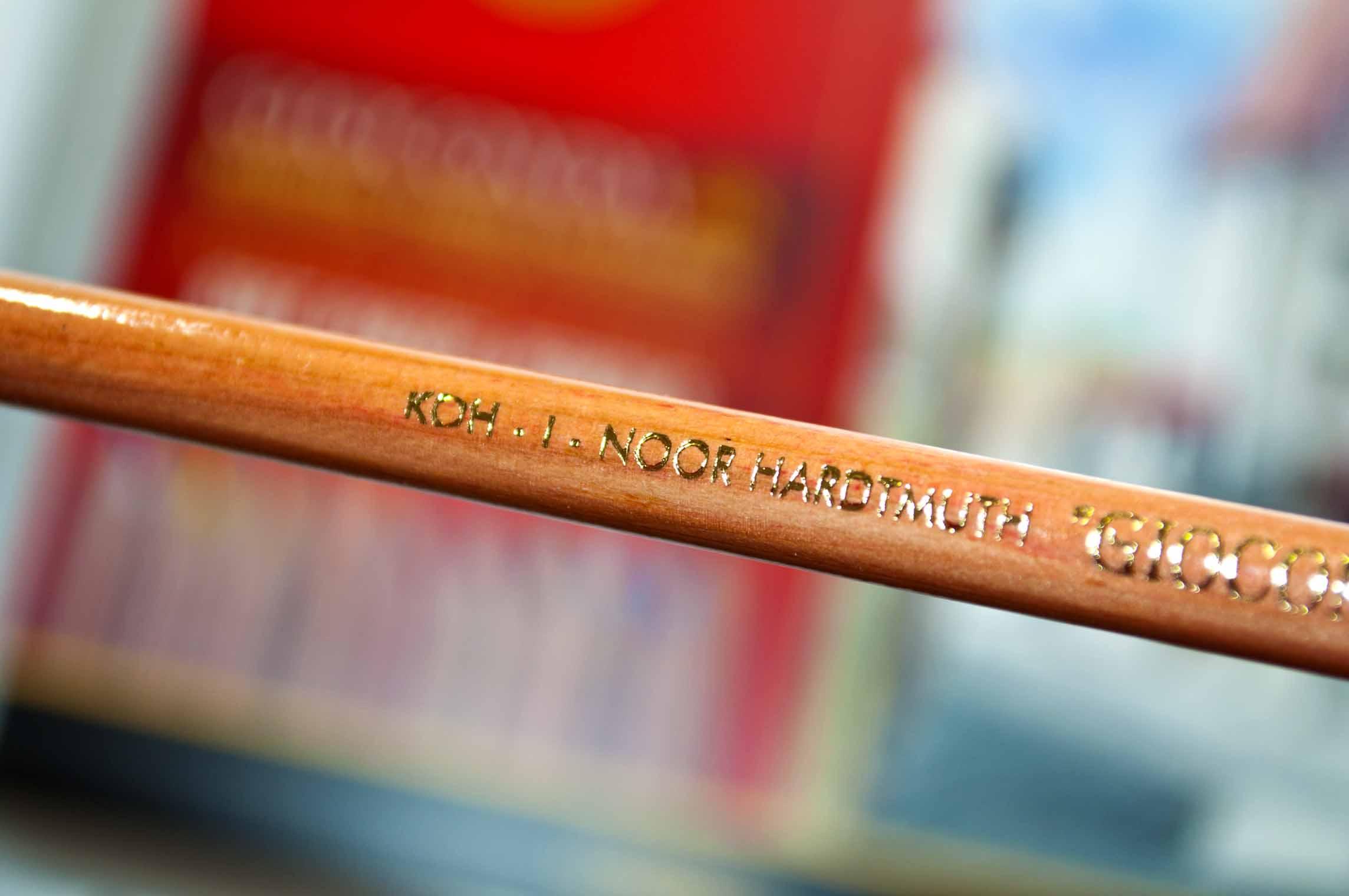 kohinoor on barrel.jpg