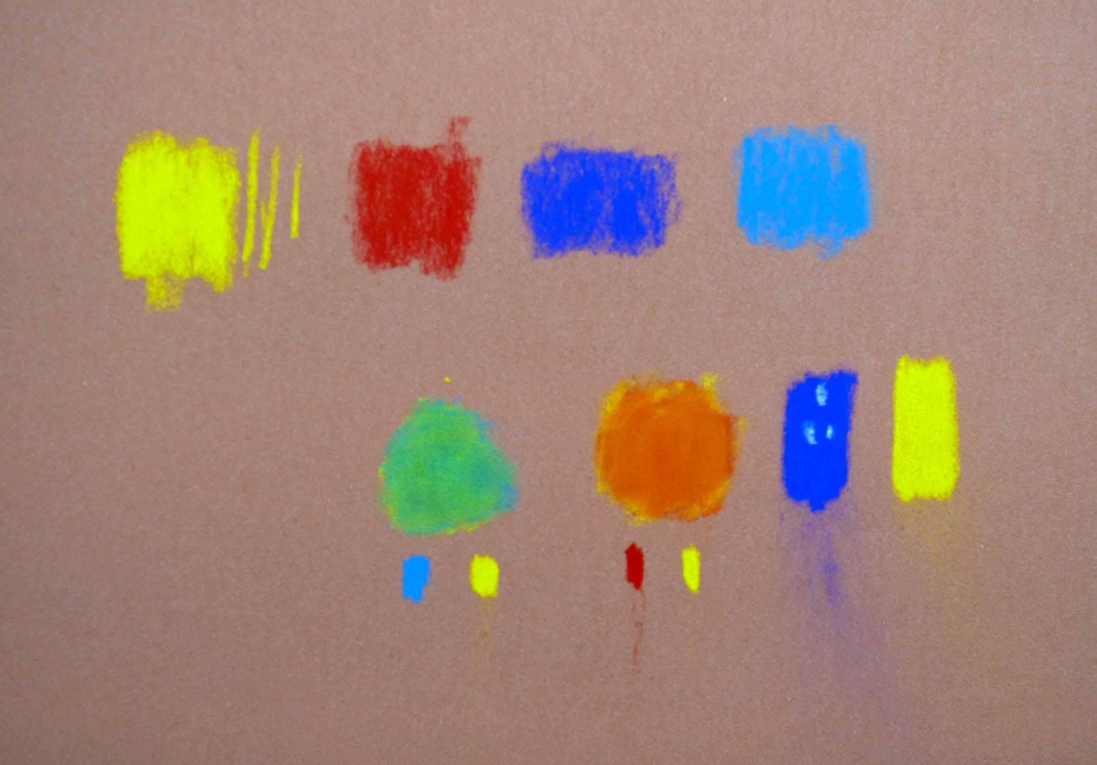 kohinoor pastel pencil test.jpg