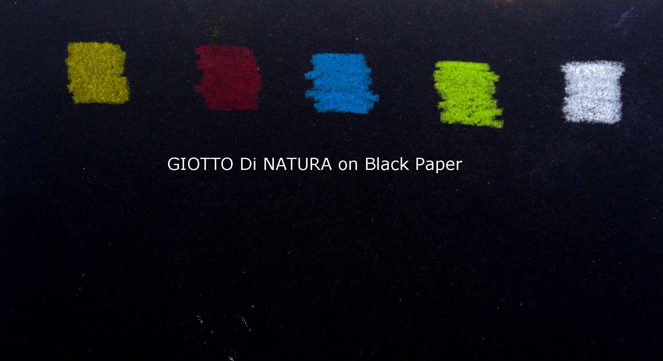 Giotto on Black Paper.jpg