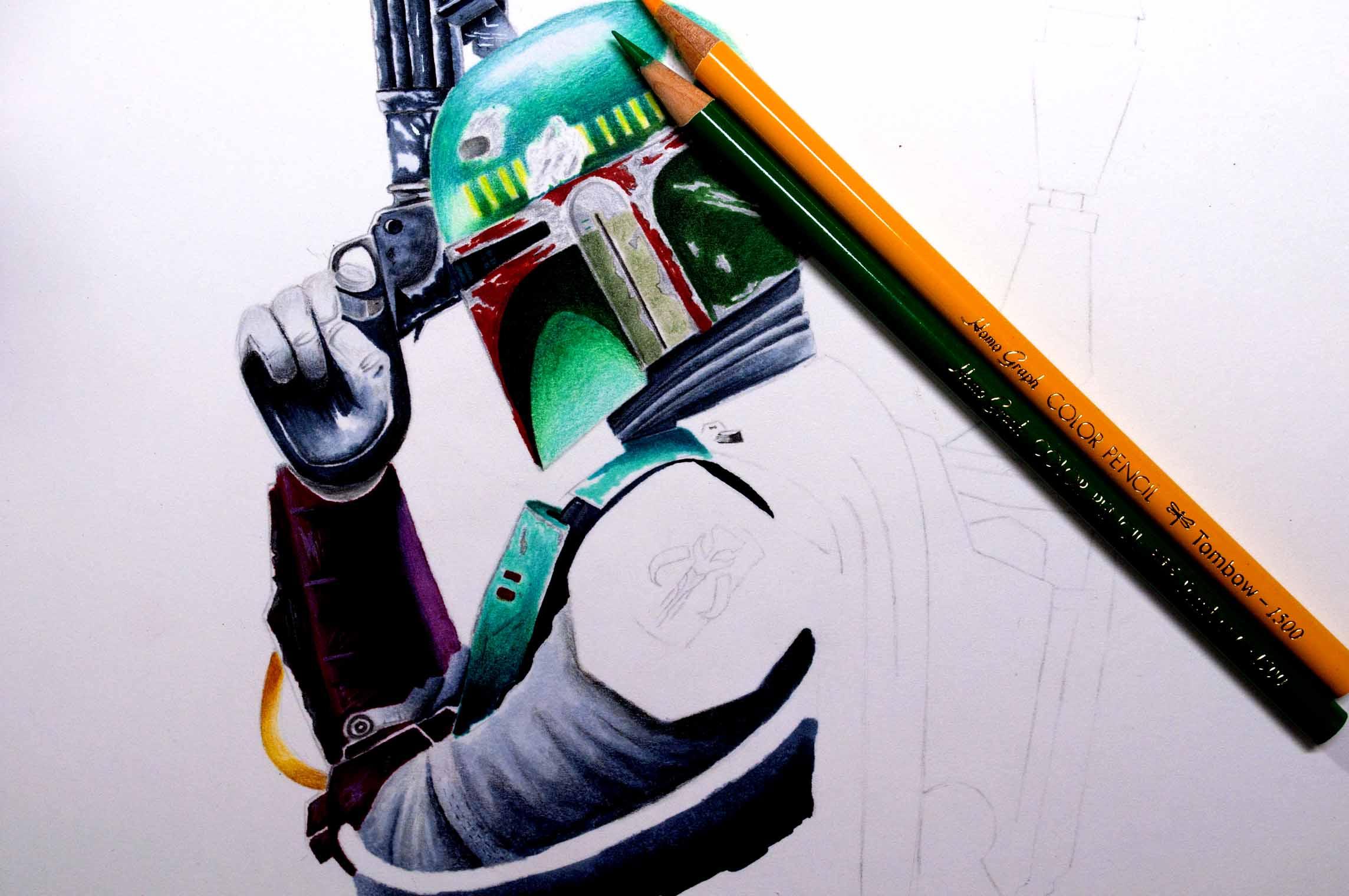 Bobafett Image 3 With Pencils.jpg