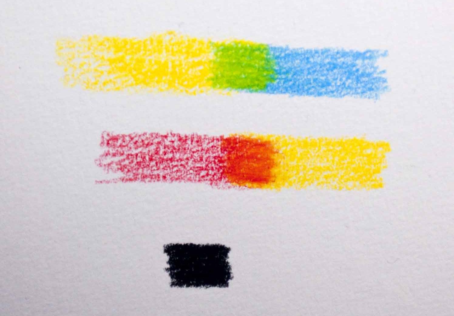 W&N color Swatch.jpg