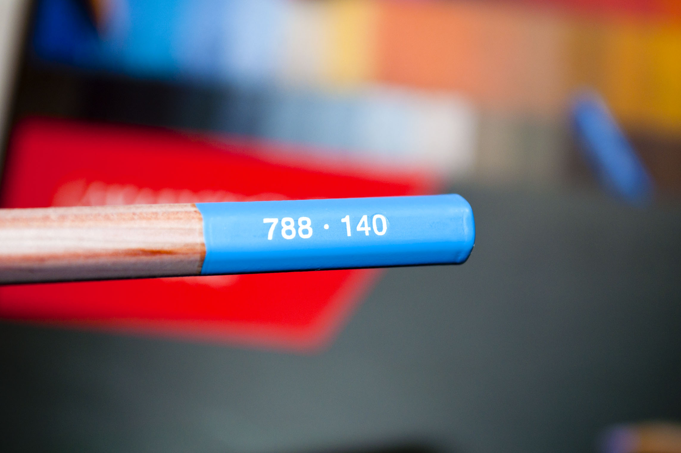 CD Pastel Pencil Number .jpg