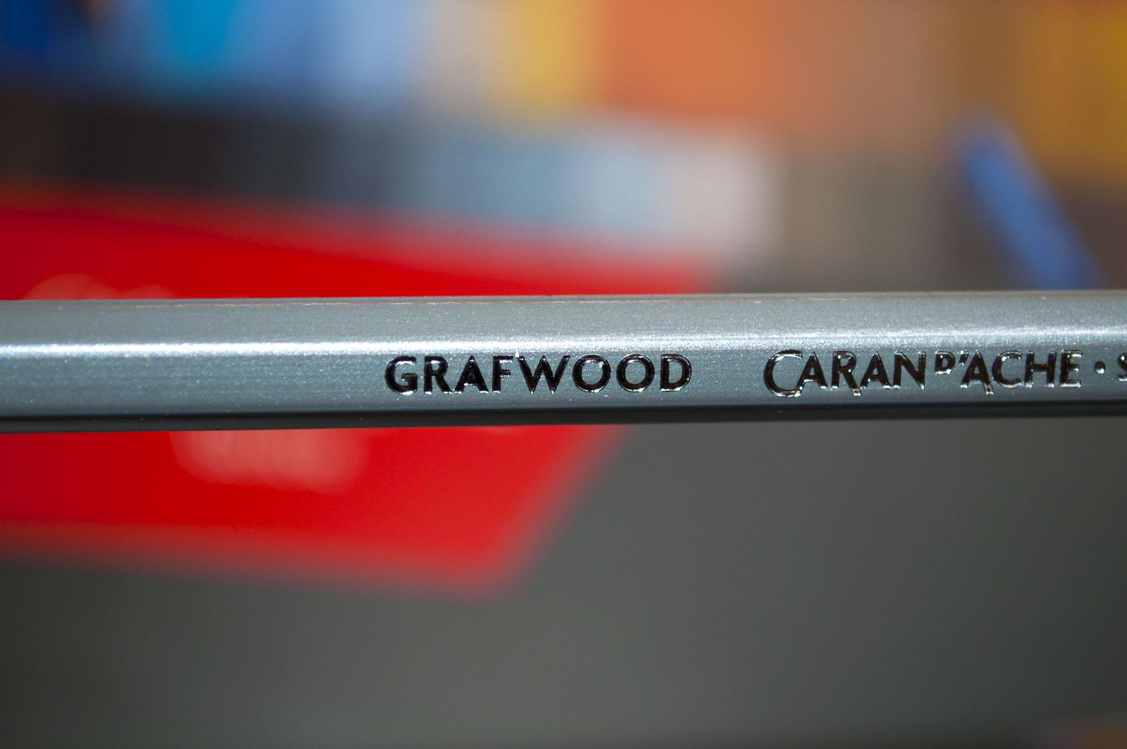 CD GRafwood name on barrel.jpg