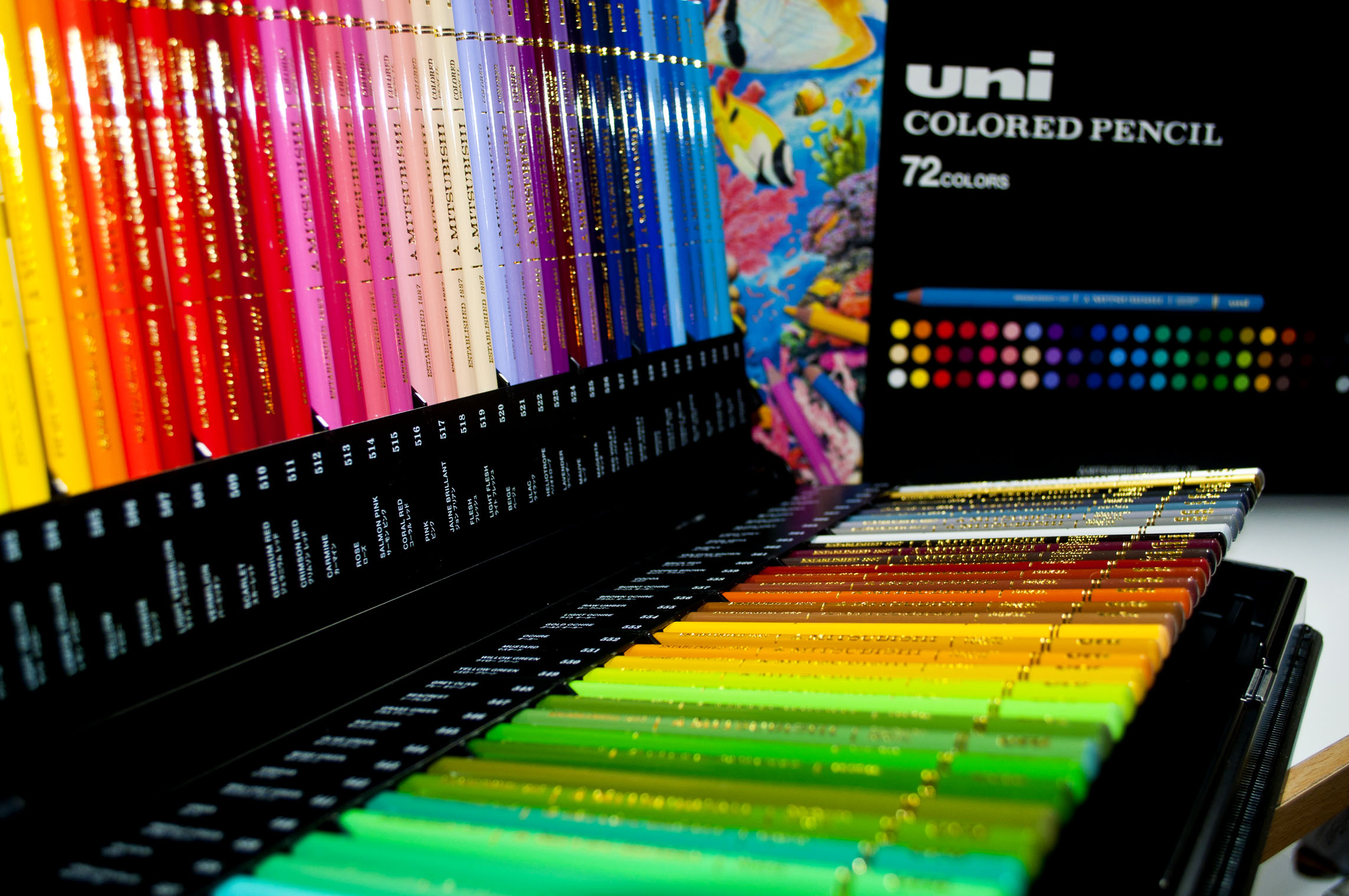 Uni Design Colored Pencls Shot.jpg