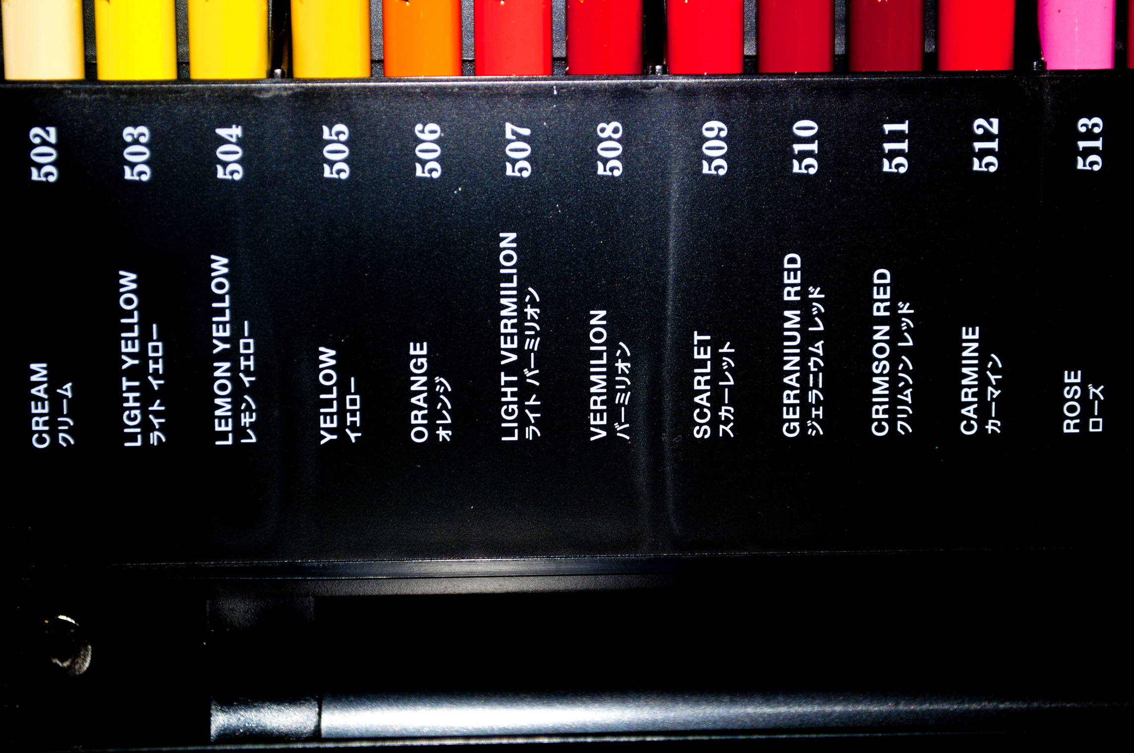 Uni Pigment Names On Base.jpg
