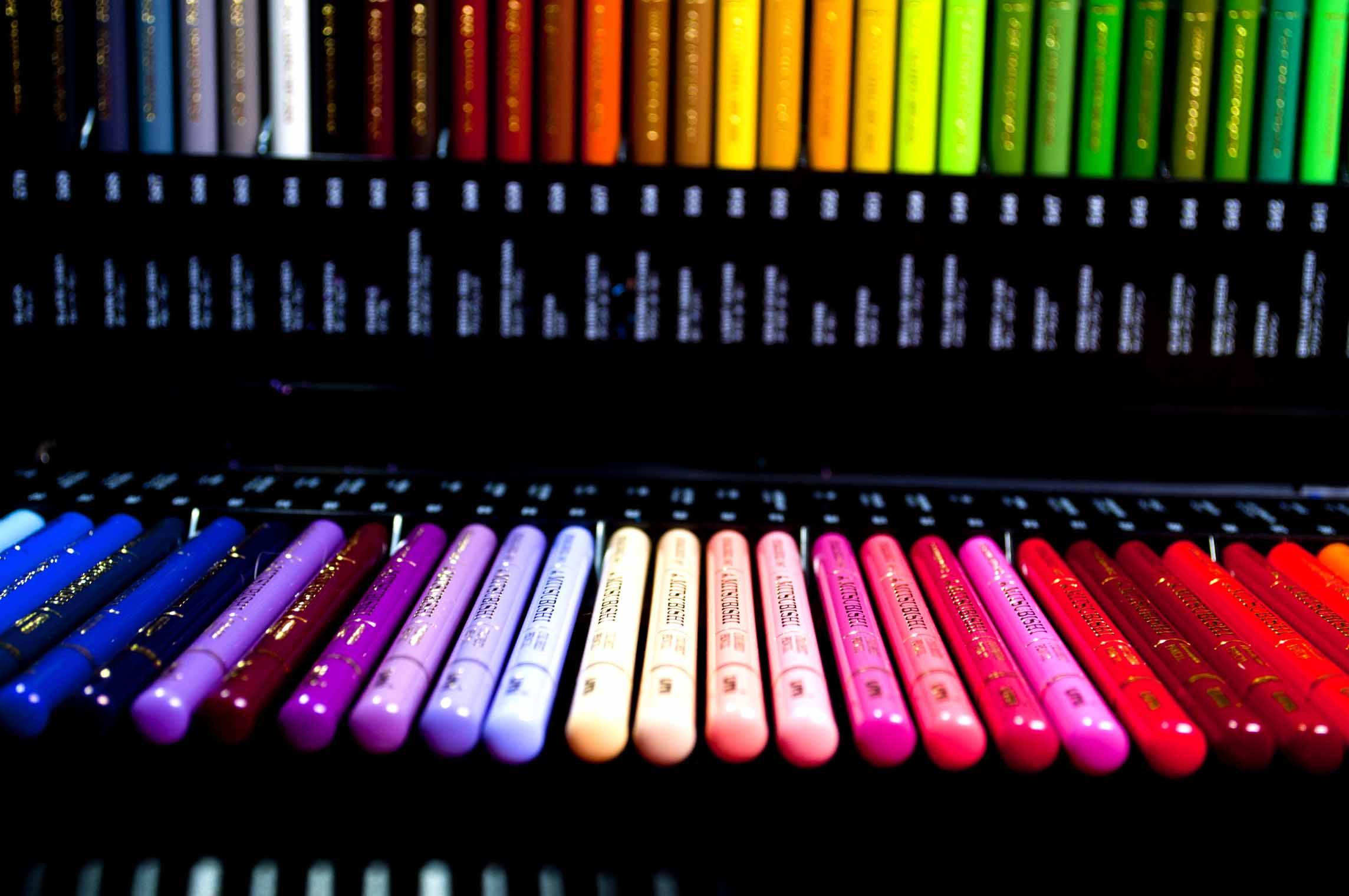 Mit Uni Side Pencils.jpg