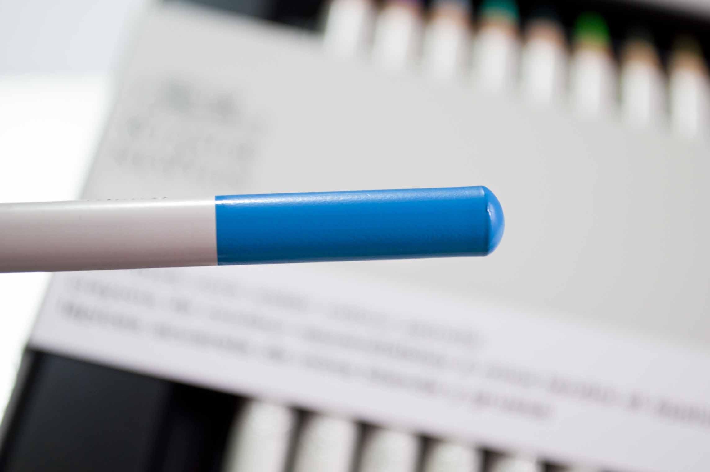 W&N Pigment identifier .jpg