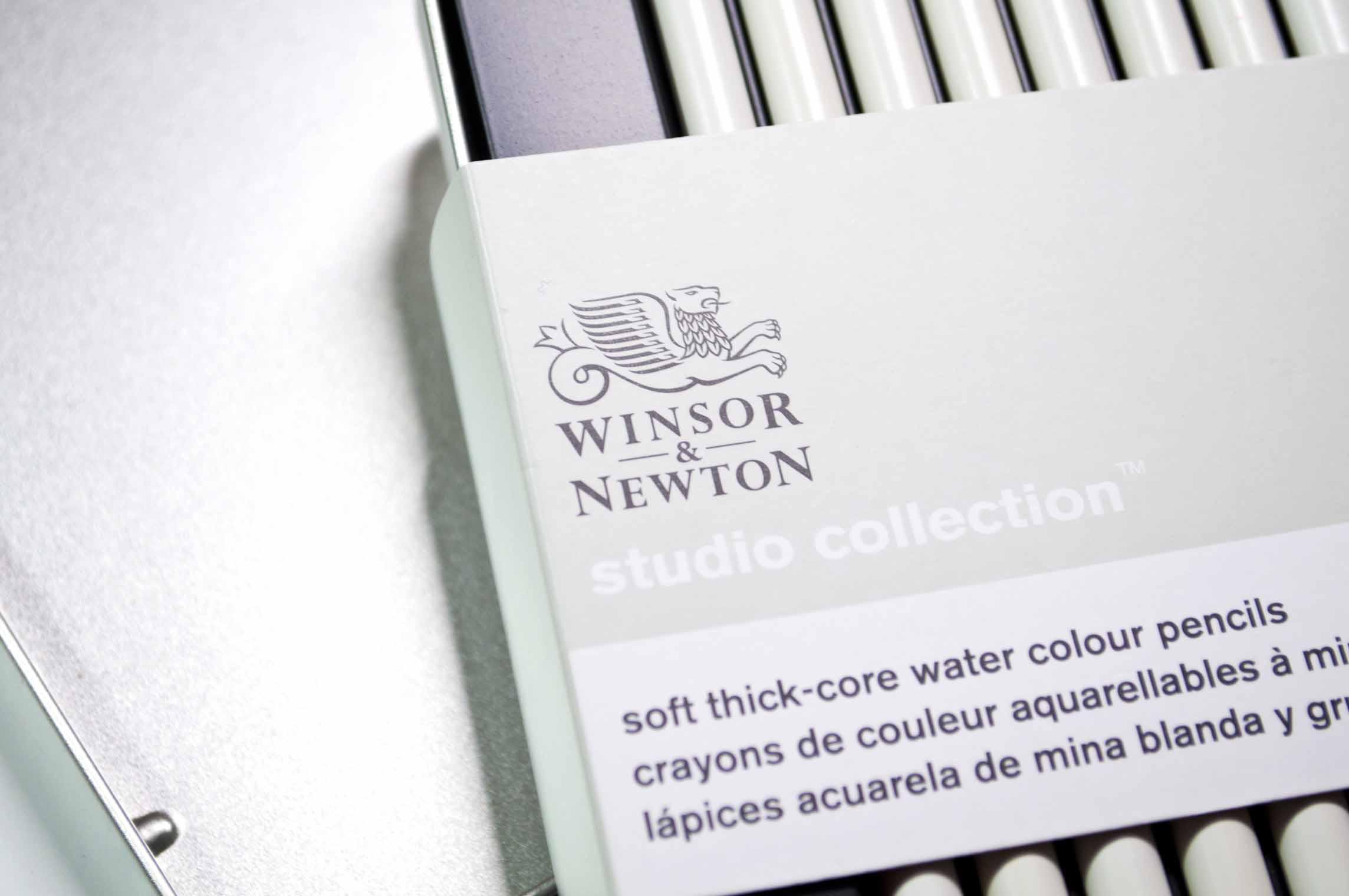 W&N Design Shot.jpg