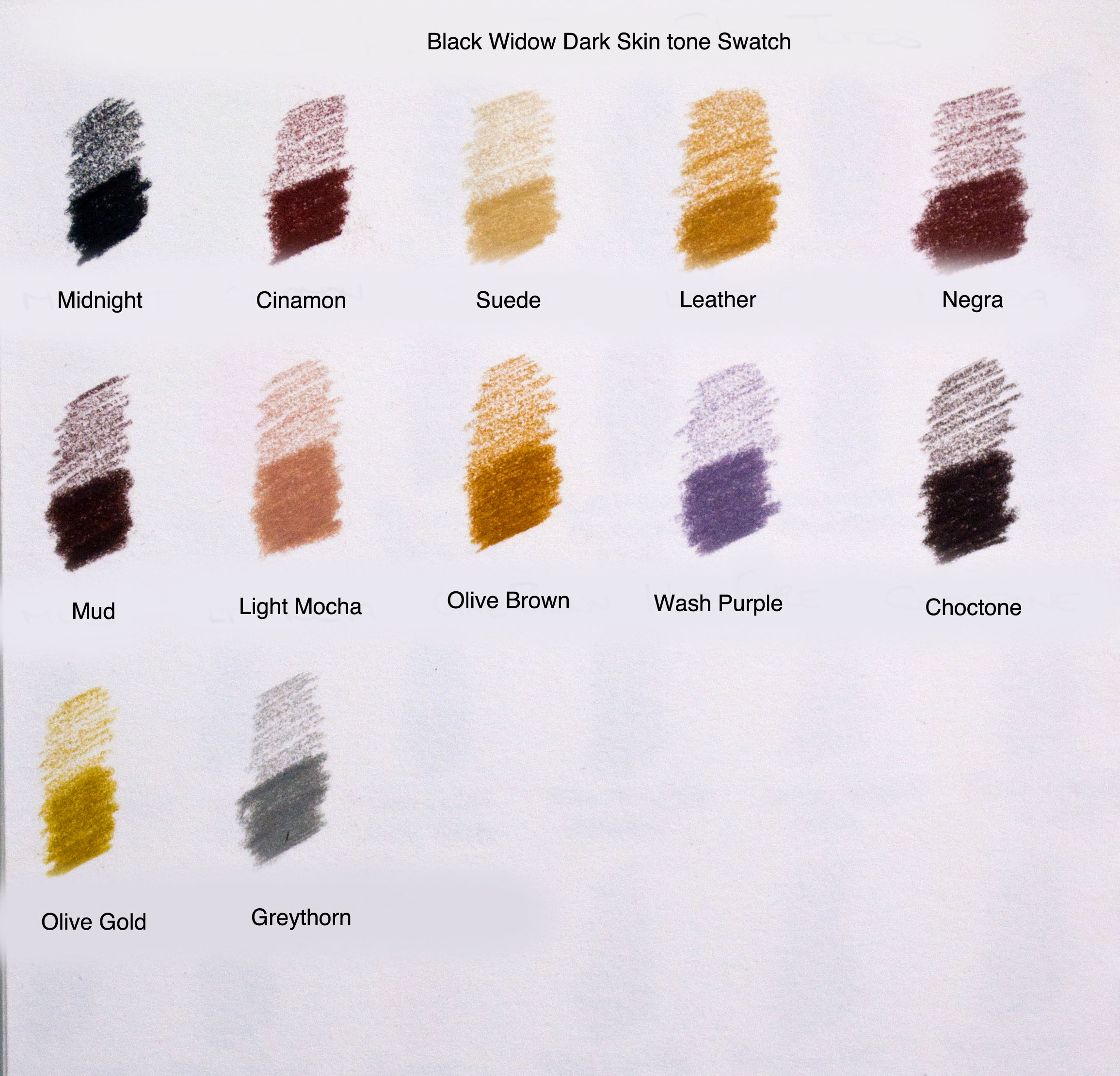 Dark Black Widow Skin Tone Swatch.jpg