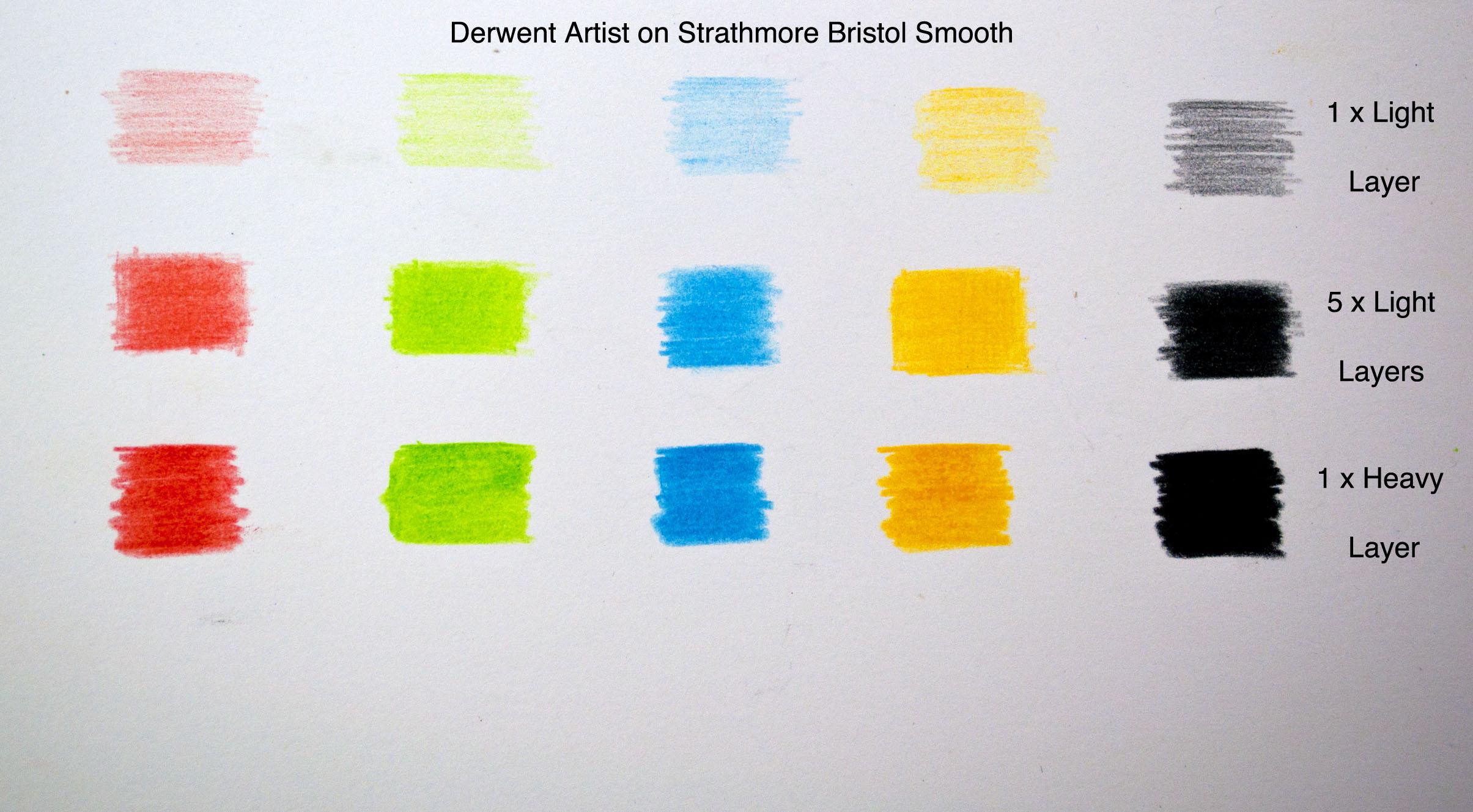 Derwent Artist on Strathmore Bristol .jpg