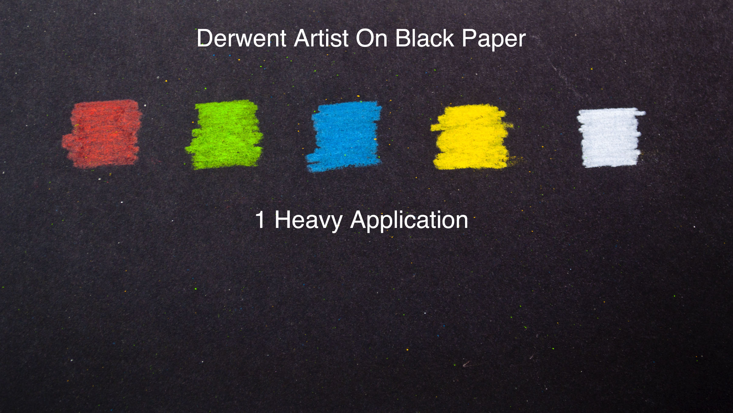 Derwent Artist on Black Paper copy.jpg