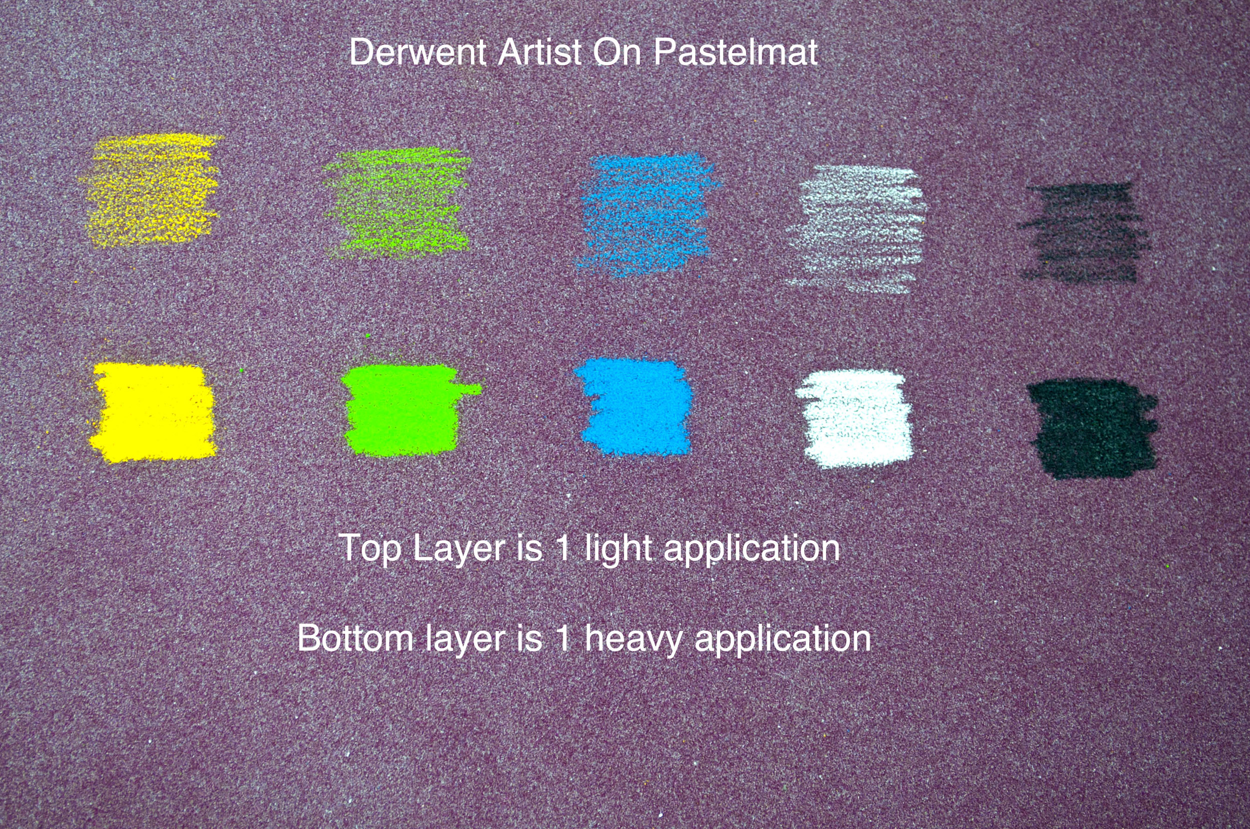 Derwent Artist on Pastelmat copy.jpg
