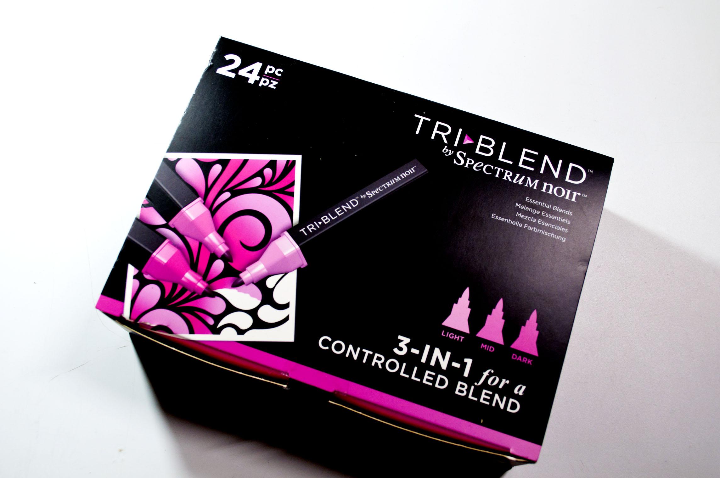 Spectrum Noir Tri-Blend Box.jpg
