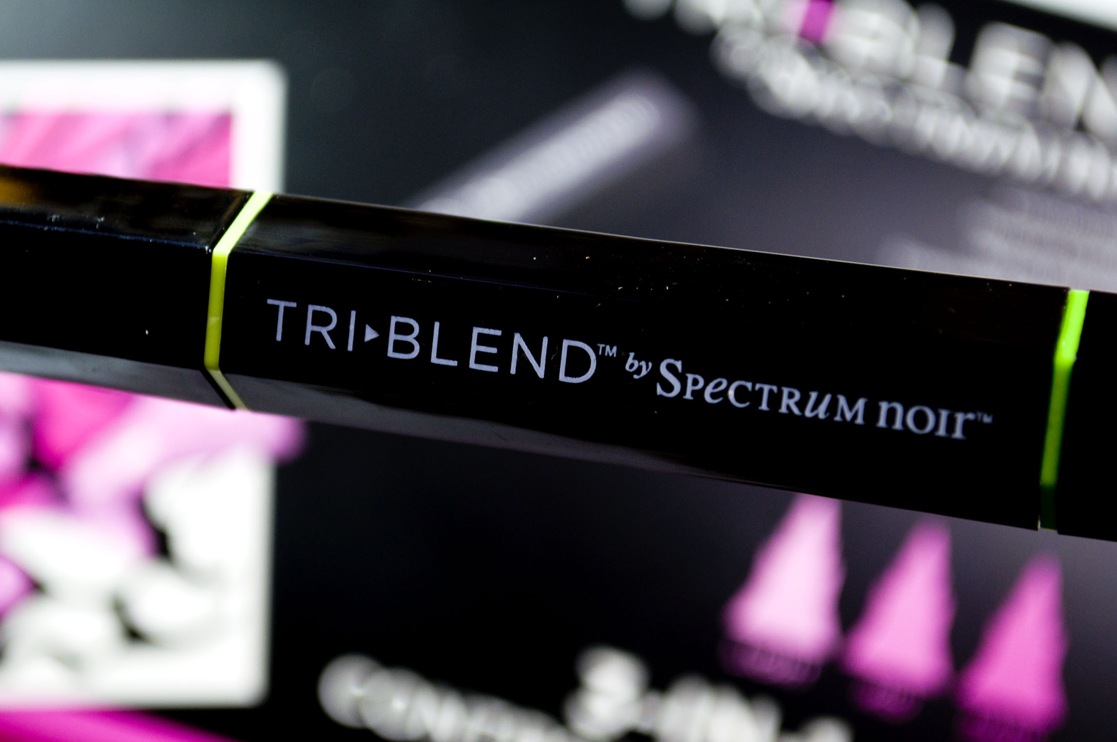 Triblend by Spectrum Noir on Barrel.jpg