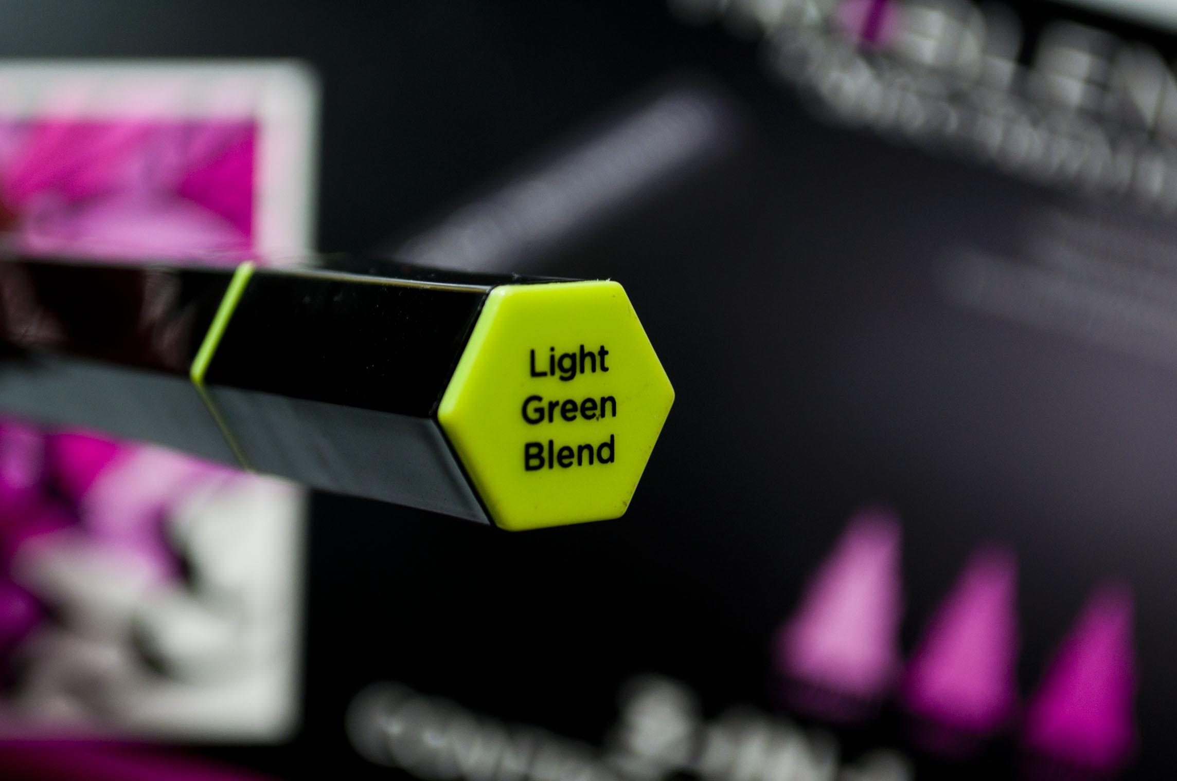 TriBlend Lid Colour Name 2.jpg