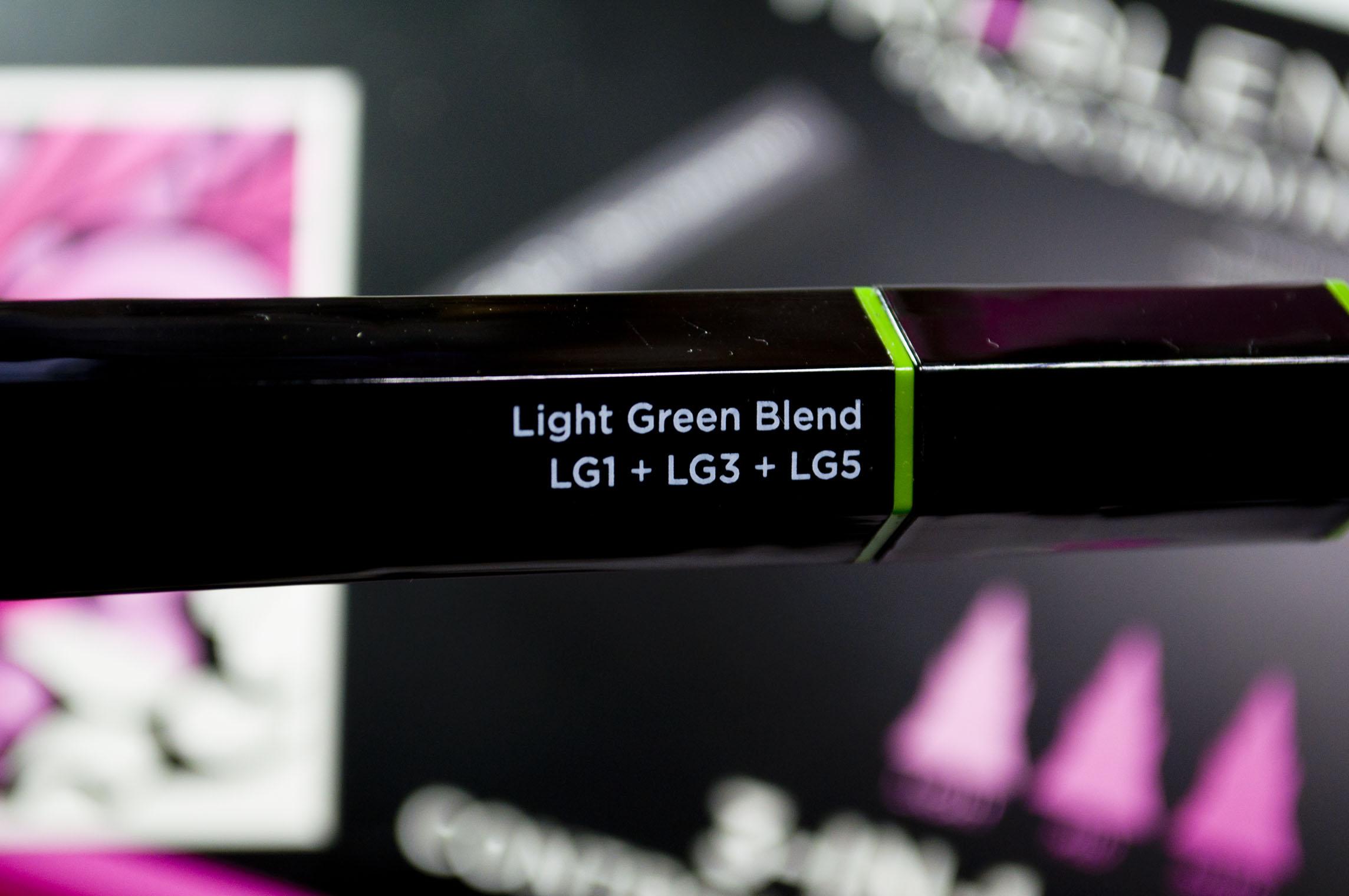 Pigment Name on TriBlend Barrel.jpg
