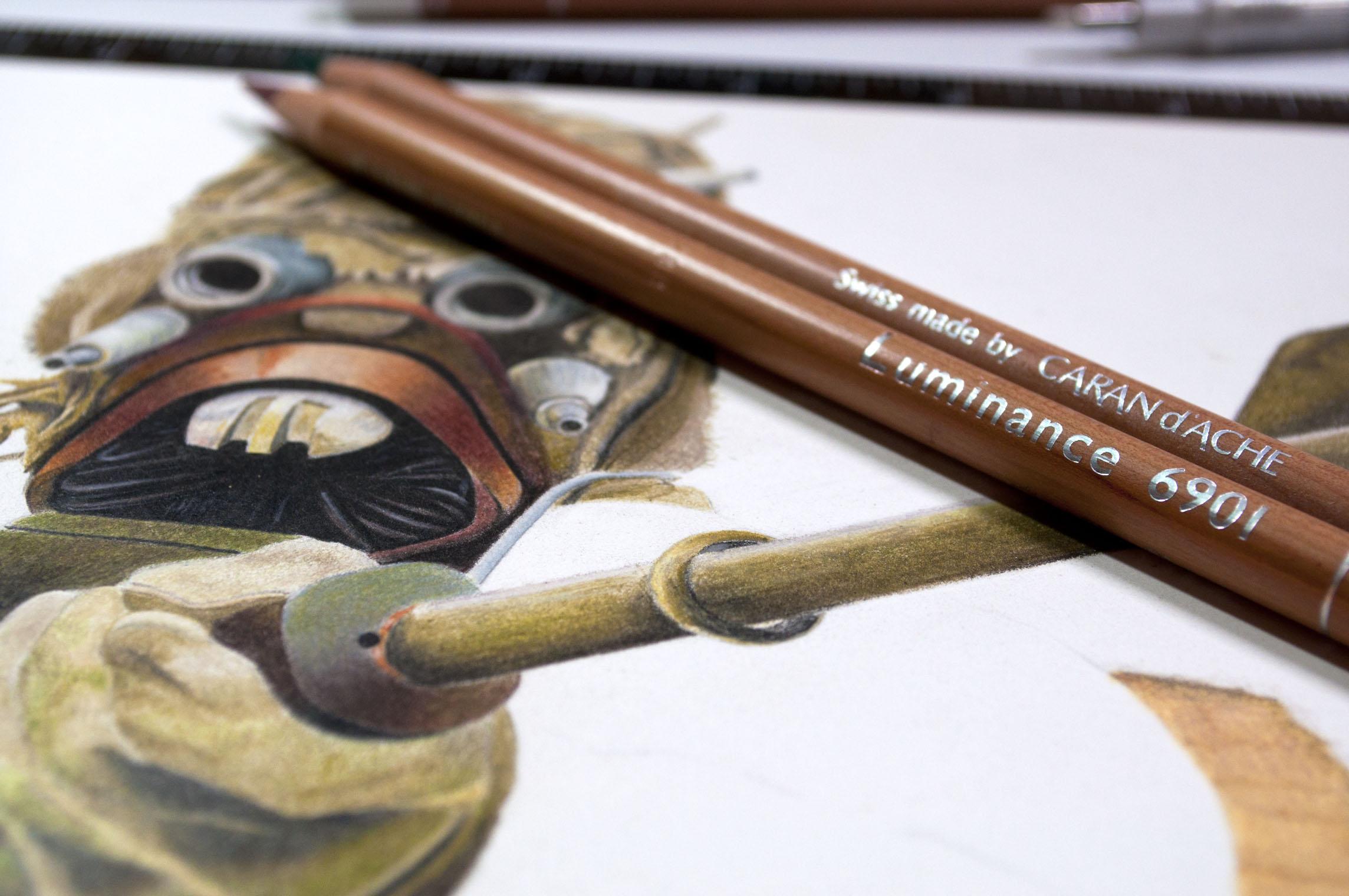 Tuskin Raider Design Image with CD Pencils.jpg