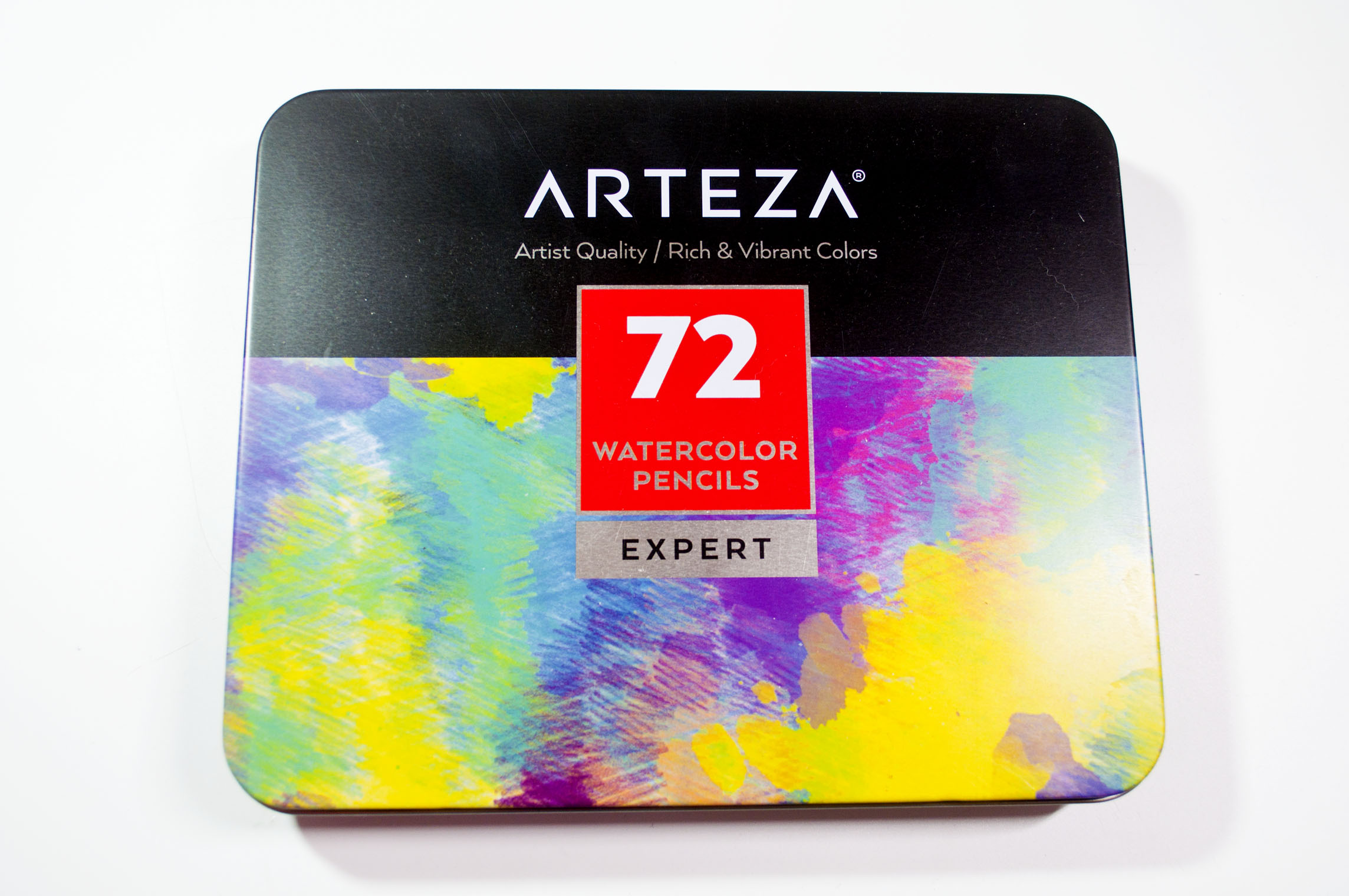 Arteza Watercolor Tin.jpg