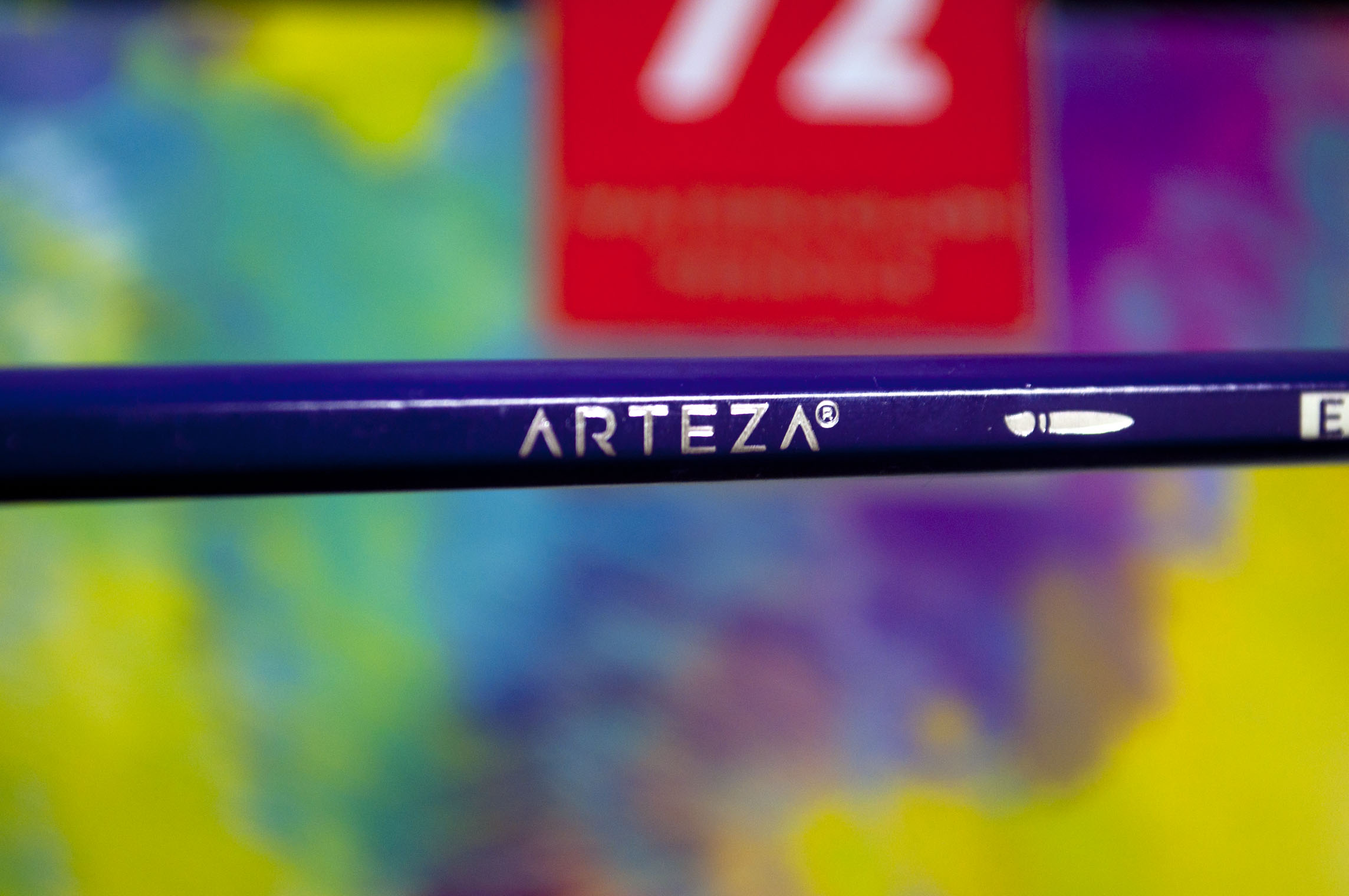 Arteza Logo On Barrel.jpg
