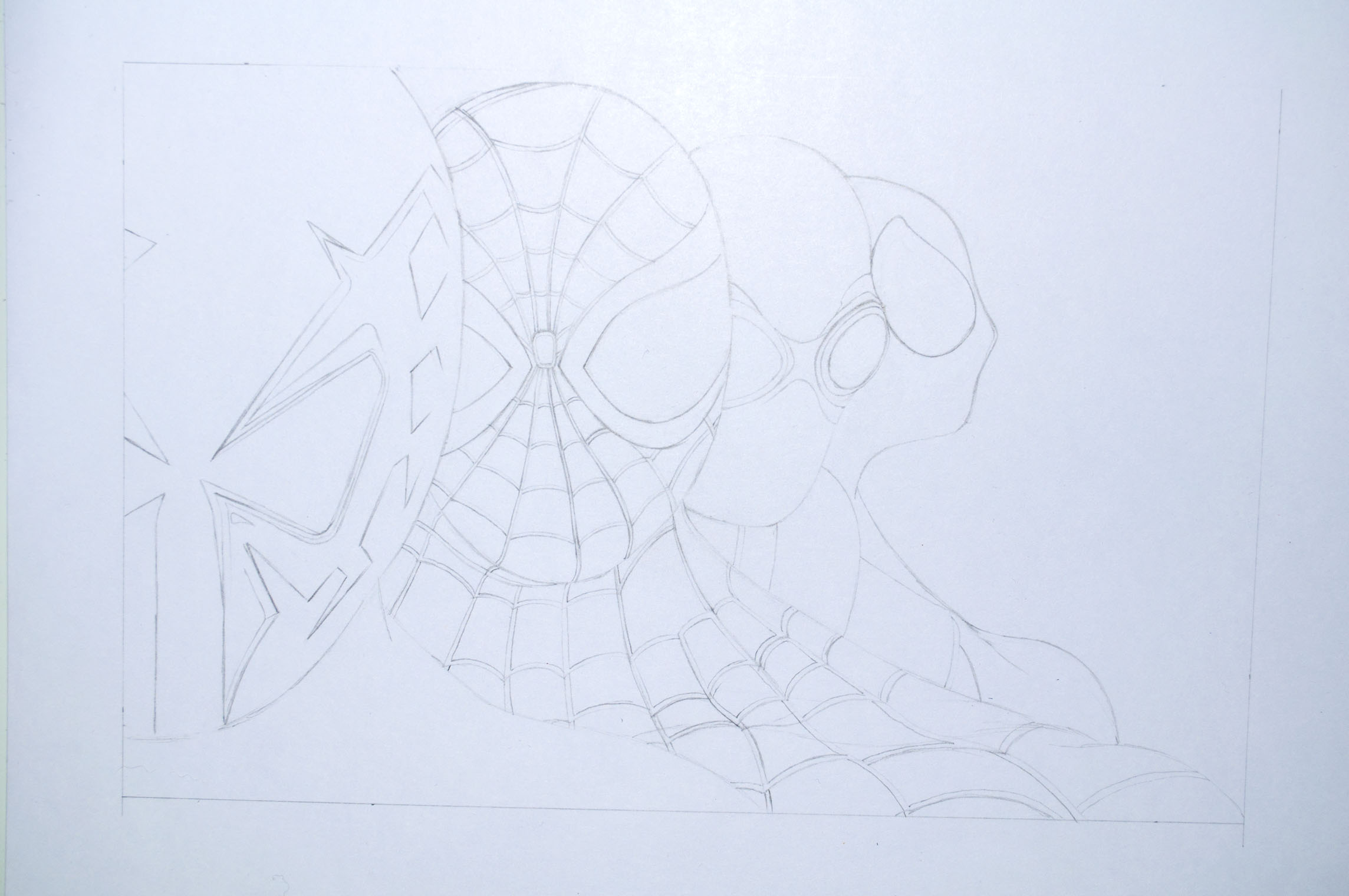 Spiderman Sketch.jpg