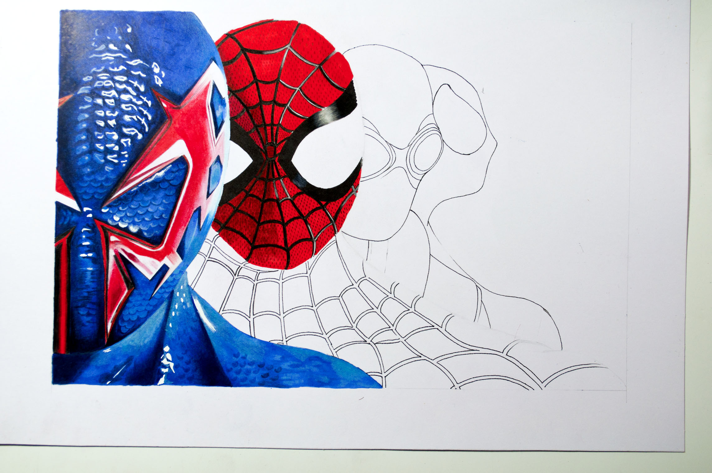 Spiderman Image 3.jpg