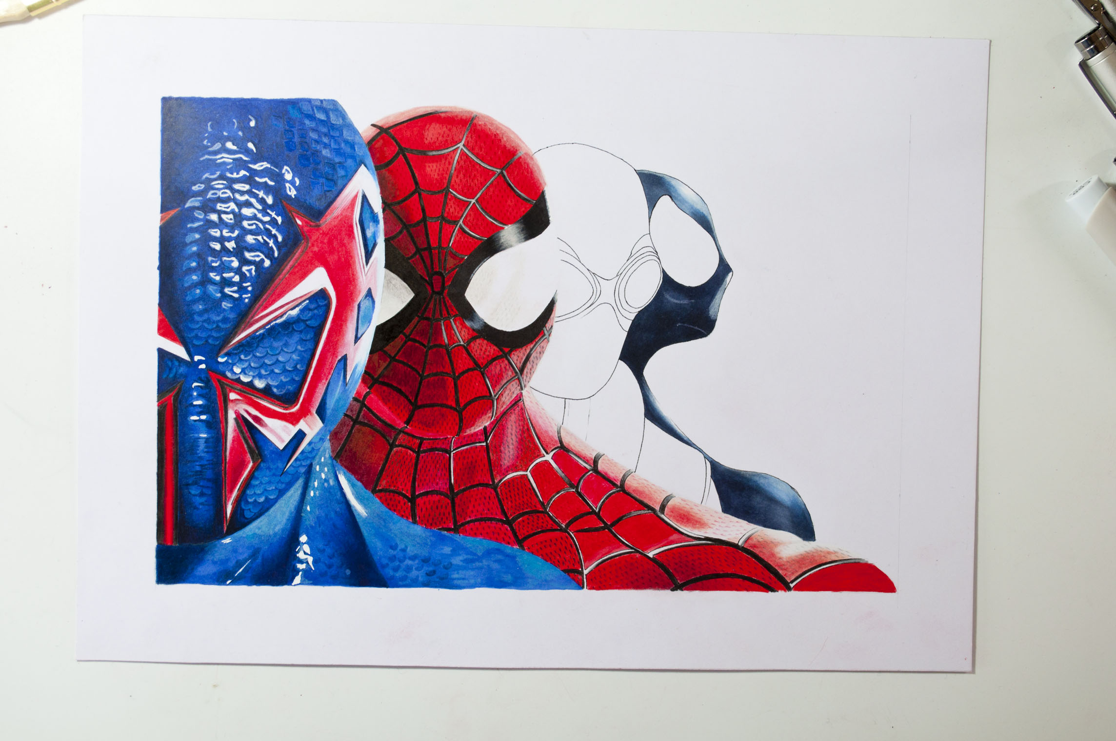 Spiderman Image 5.jpg