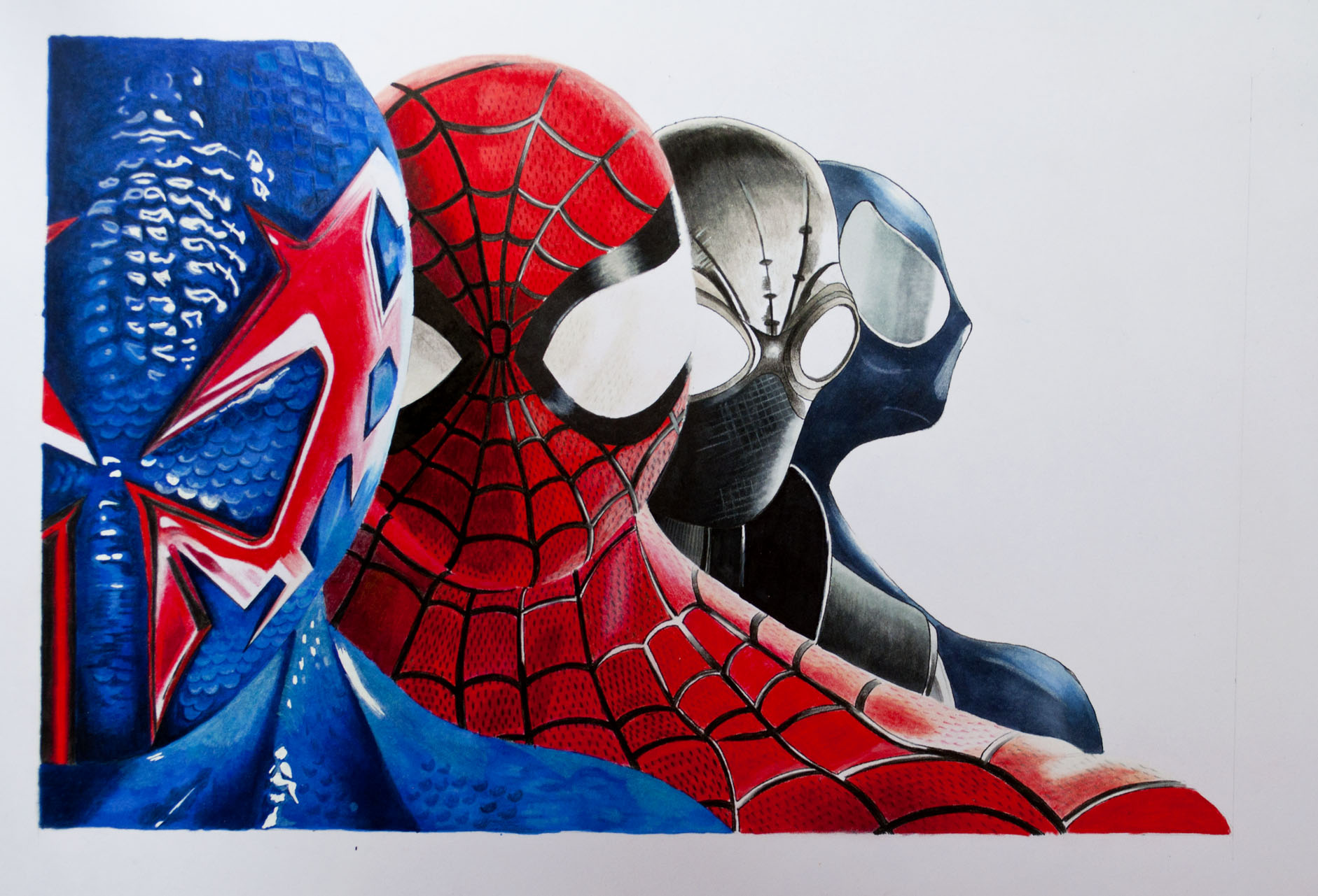 Spiderman Image 6.jpg
