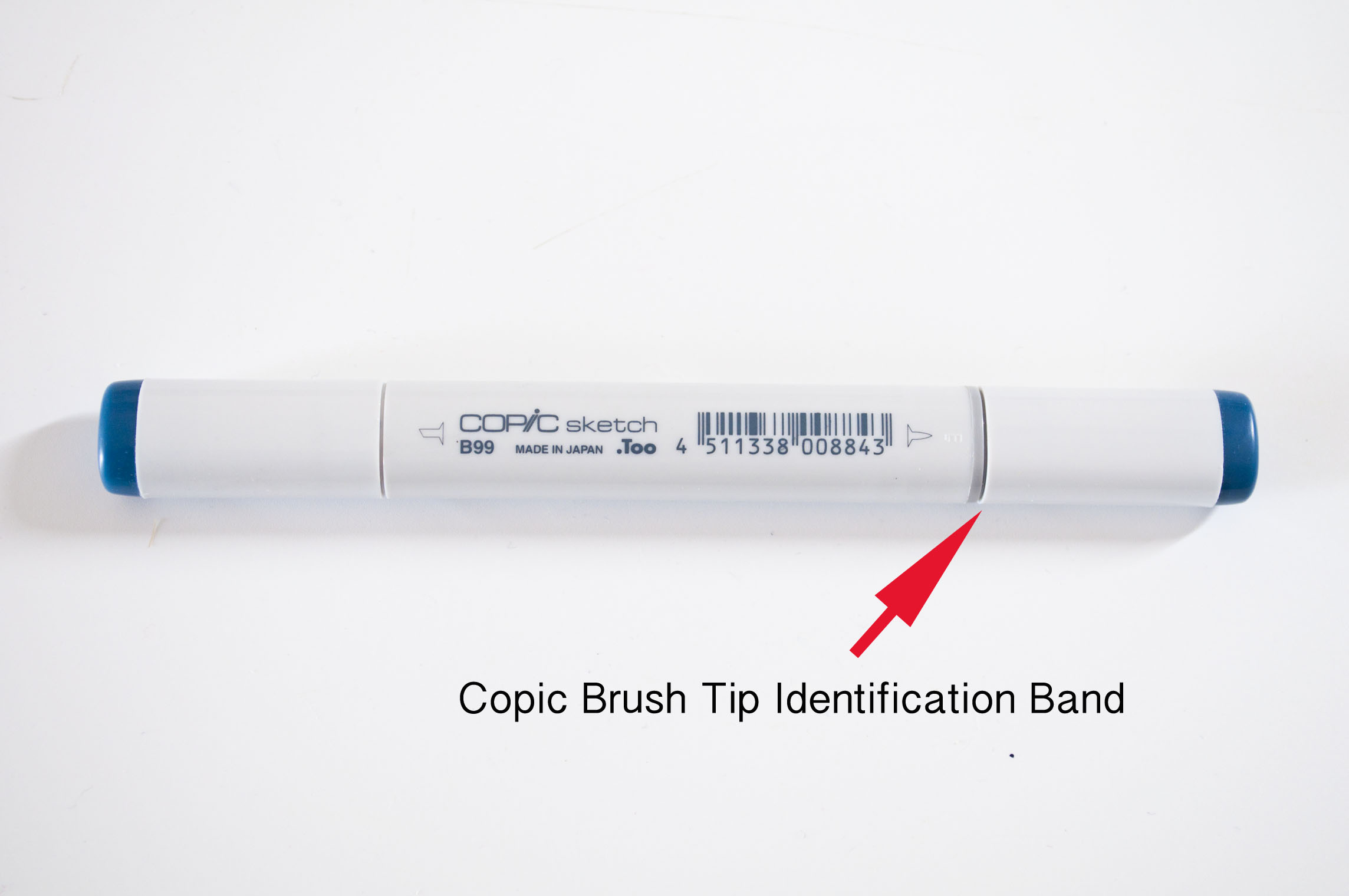 Copic Sketch Brush Tip Band.jpg