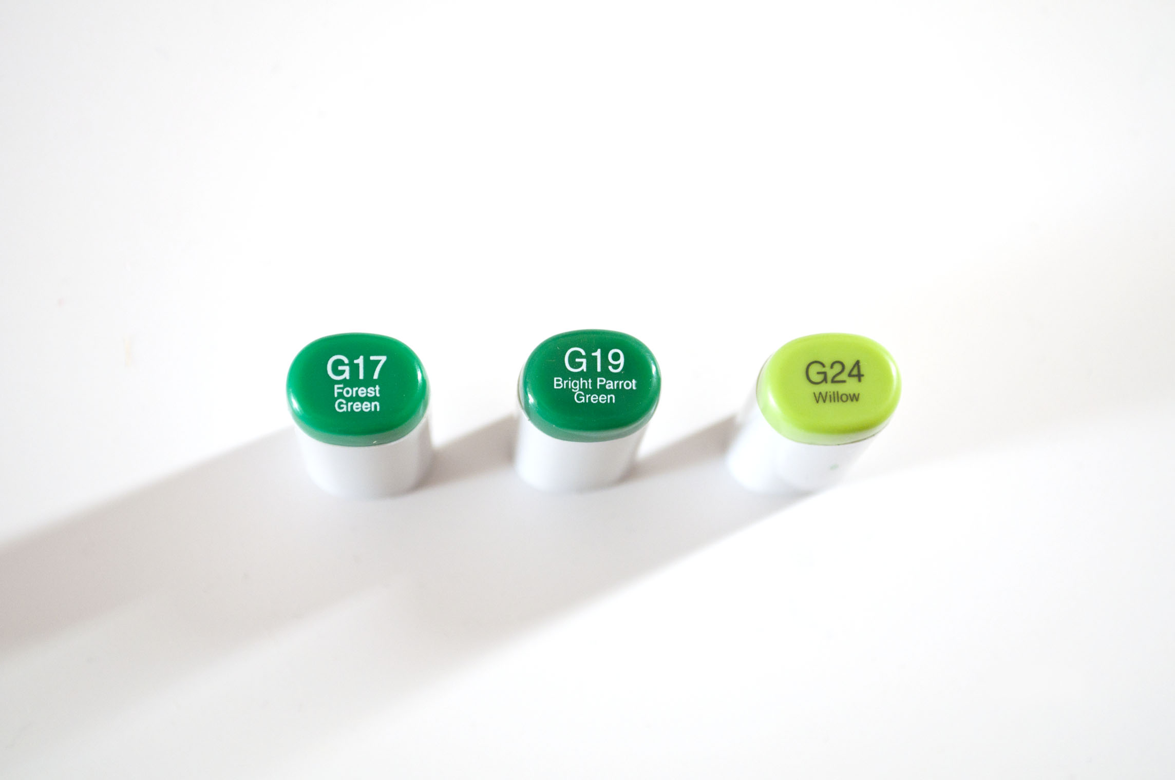 Copic Green Color Proof .jpg
