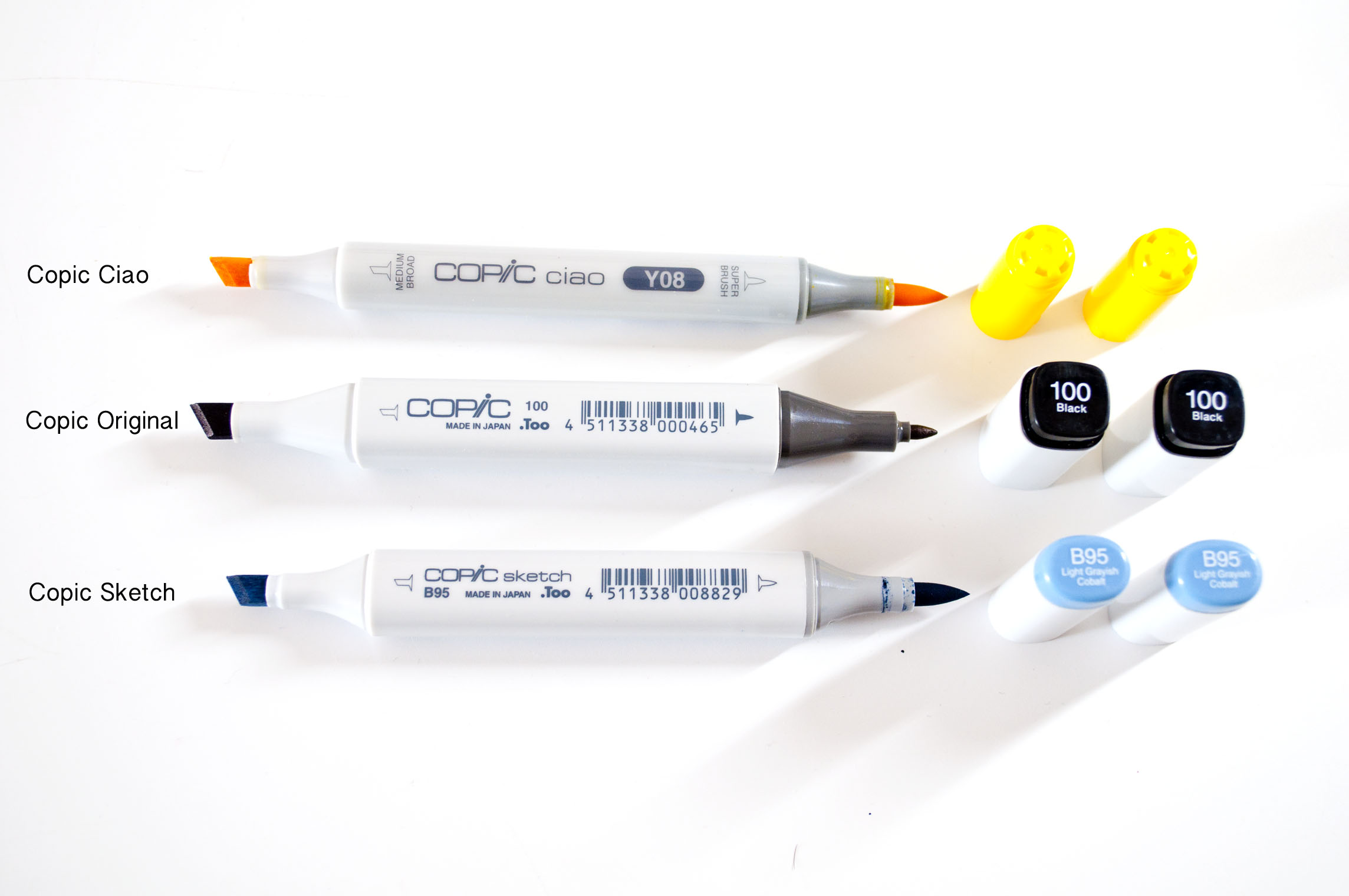 All 3 Copic Markers.jpg