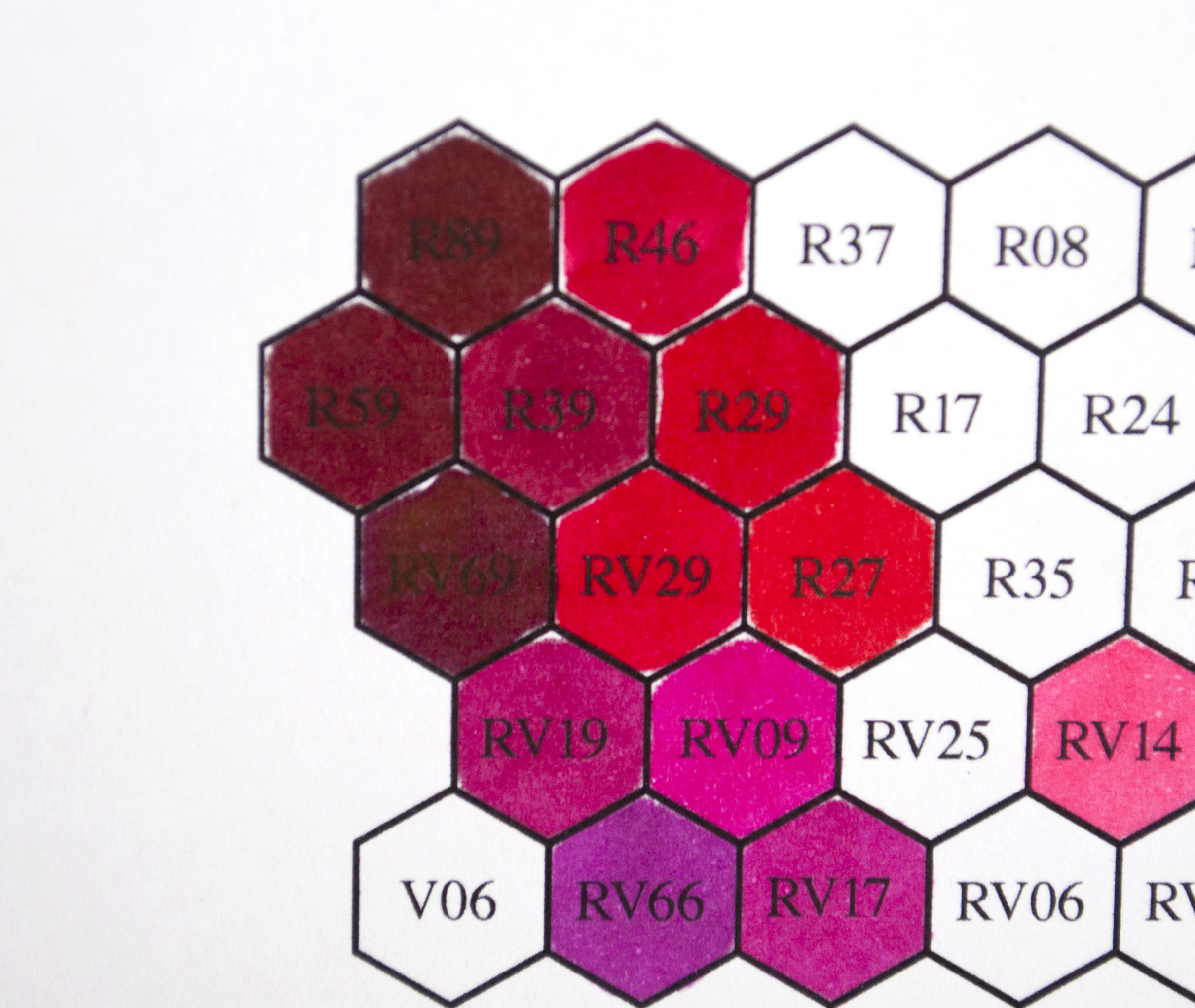 Copic Red Hex Chart.jpg