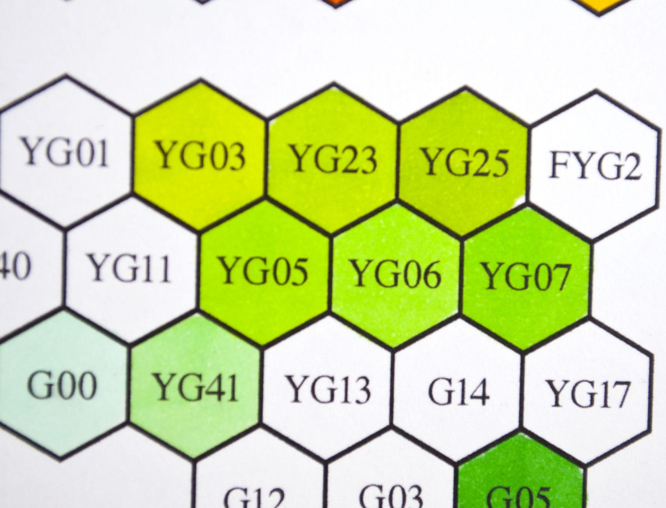 Copic Green Hex Chart.jpg