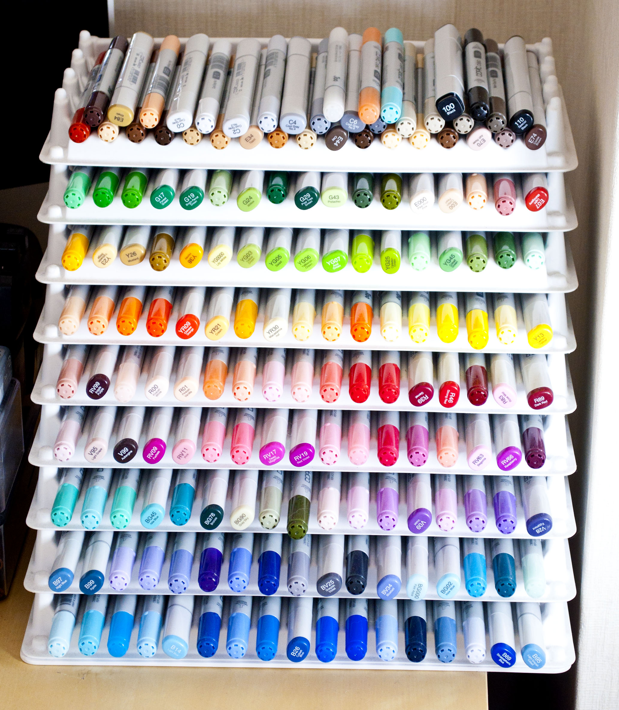 Copic Marker System.jpg