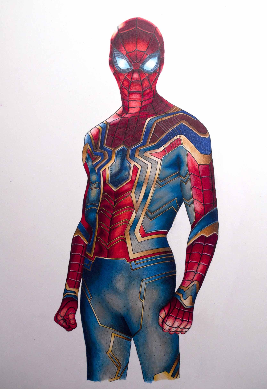 Final Spiderman No Pencils.jpg