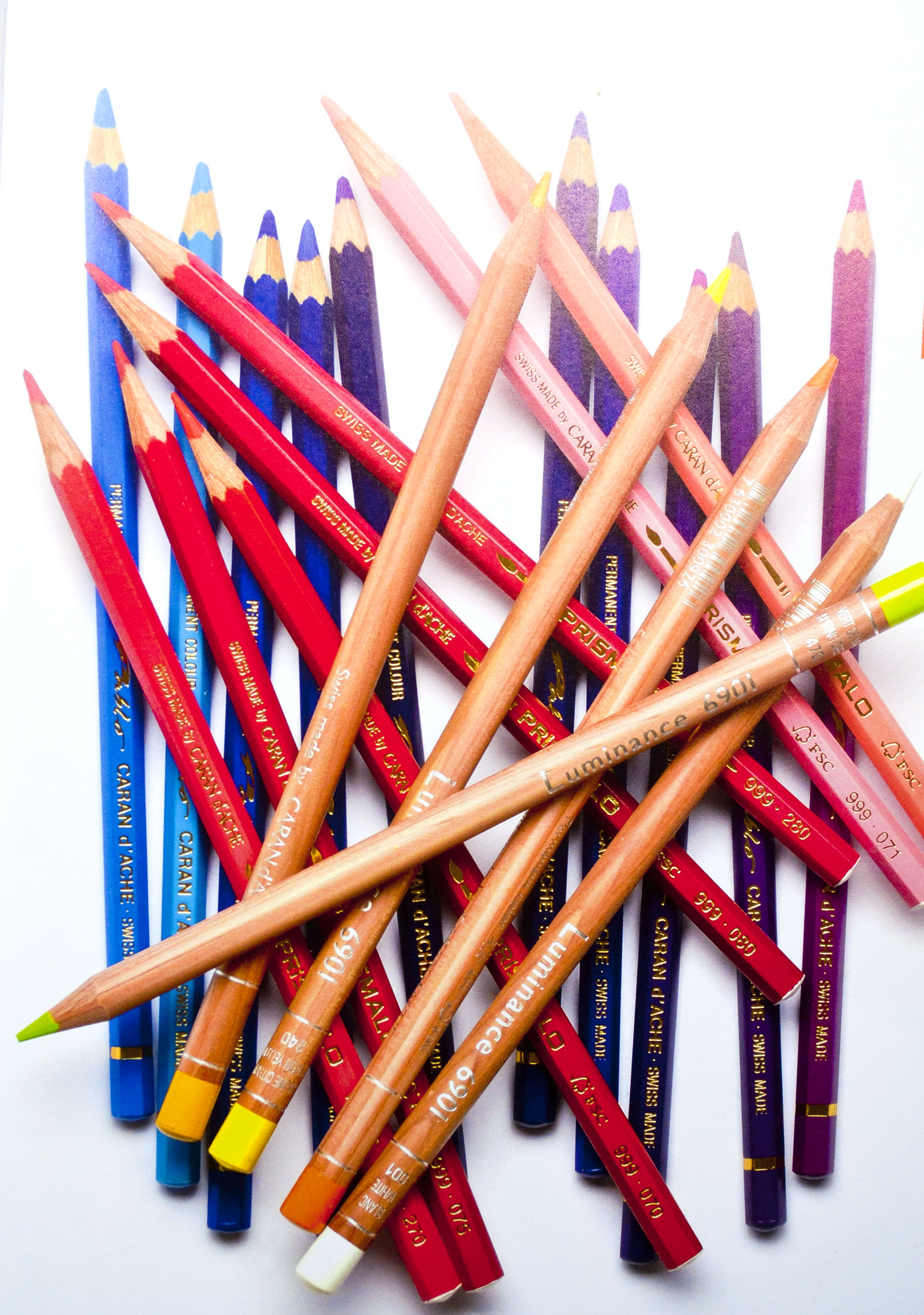 Workbook pencils image.jpg