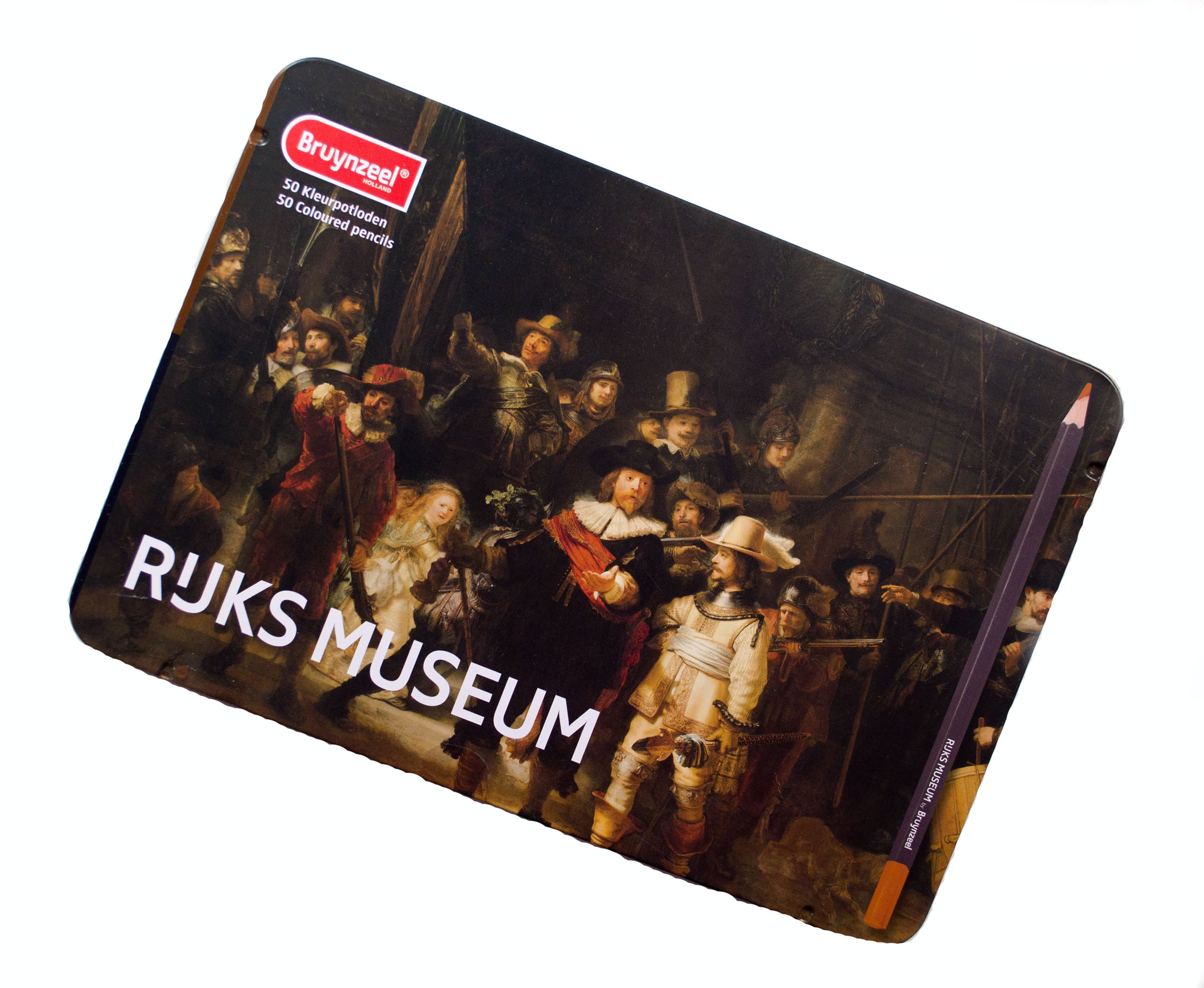 Bruynzeel Rijks.jpg