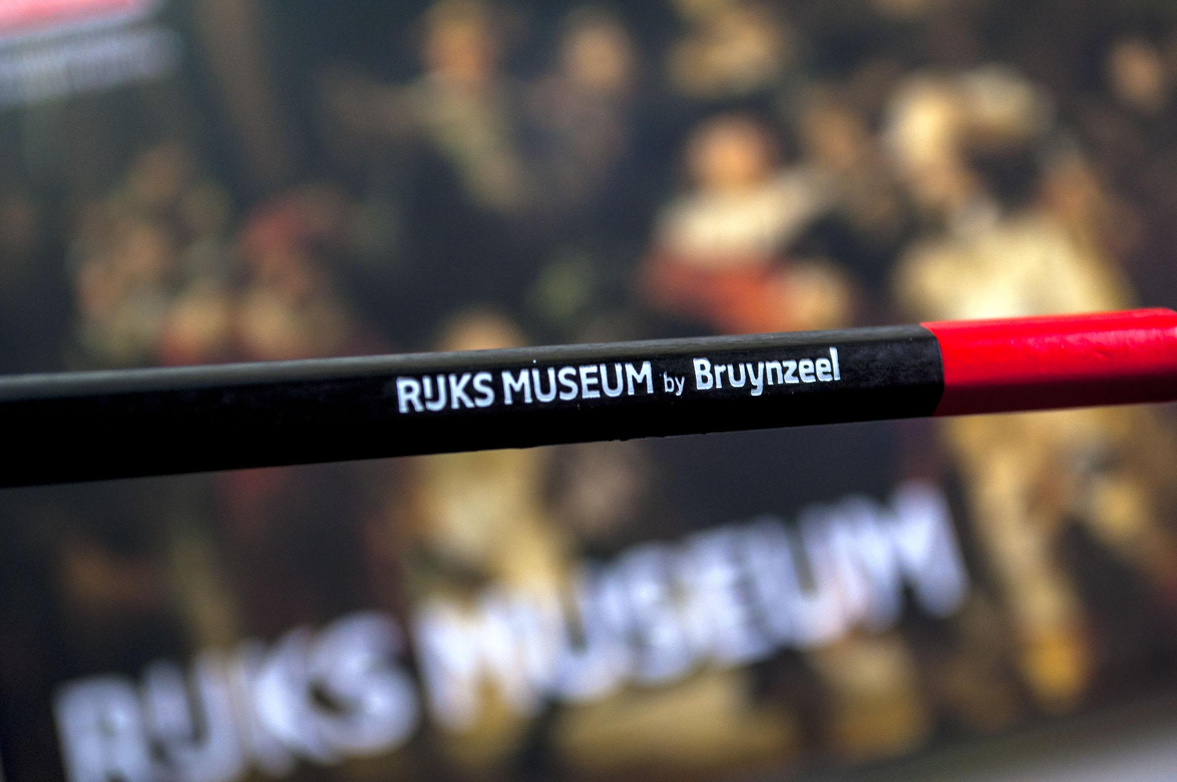 Rijks Museum Pencil.jpg
