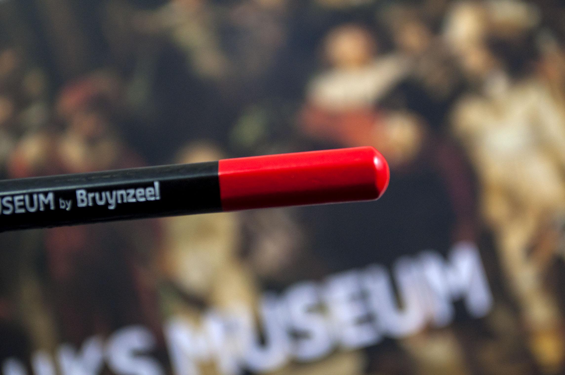 Pigment Indicator Rijks Museum.jpg